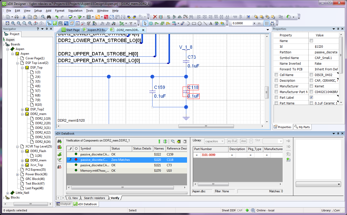 Virtual Electronic Circuit Simulator Free Download