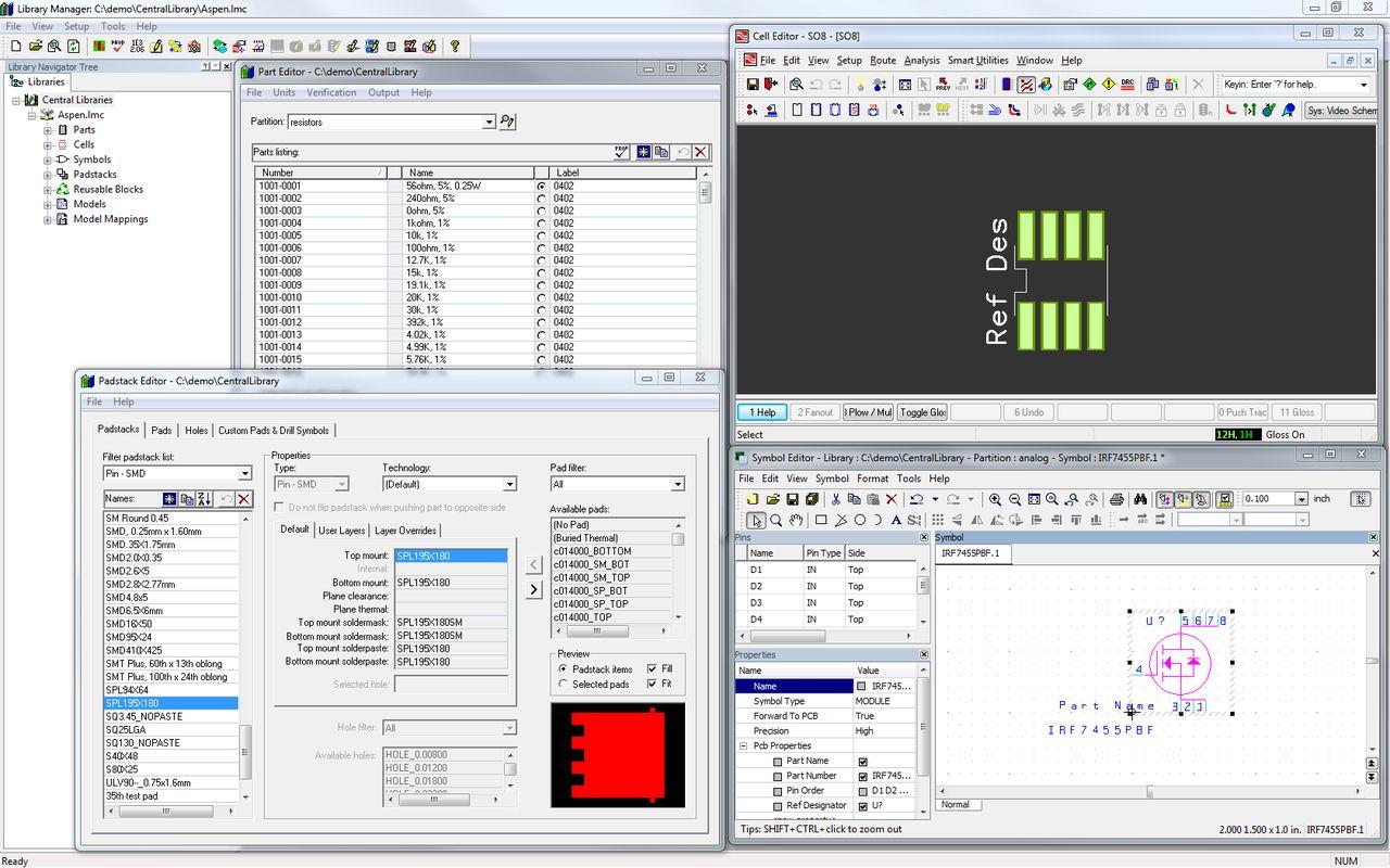 library management software list pdf