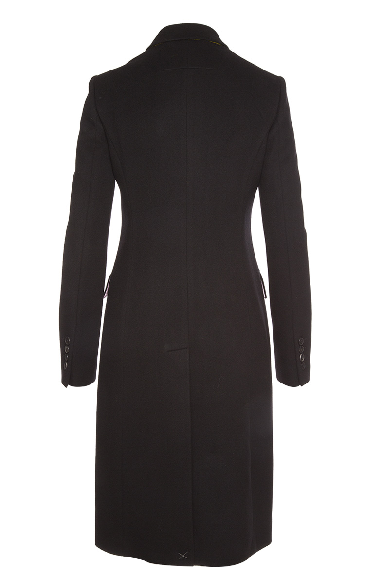 Cappotto Givenchy
