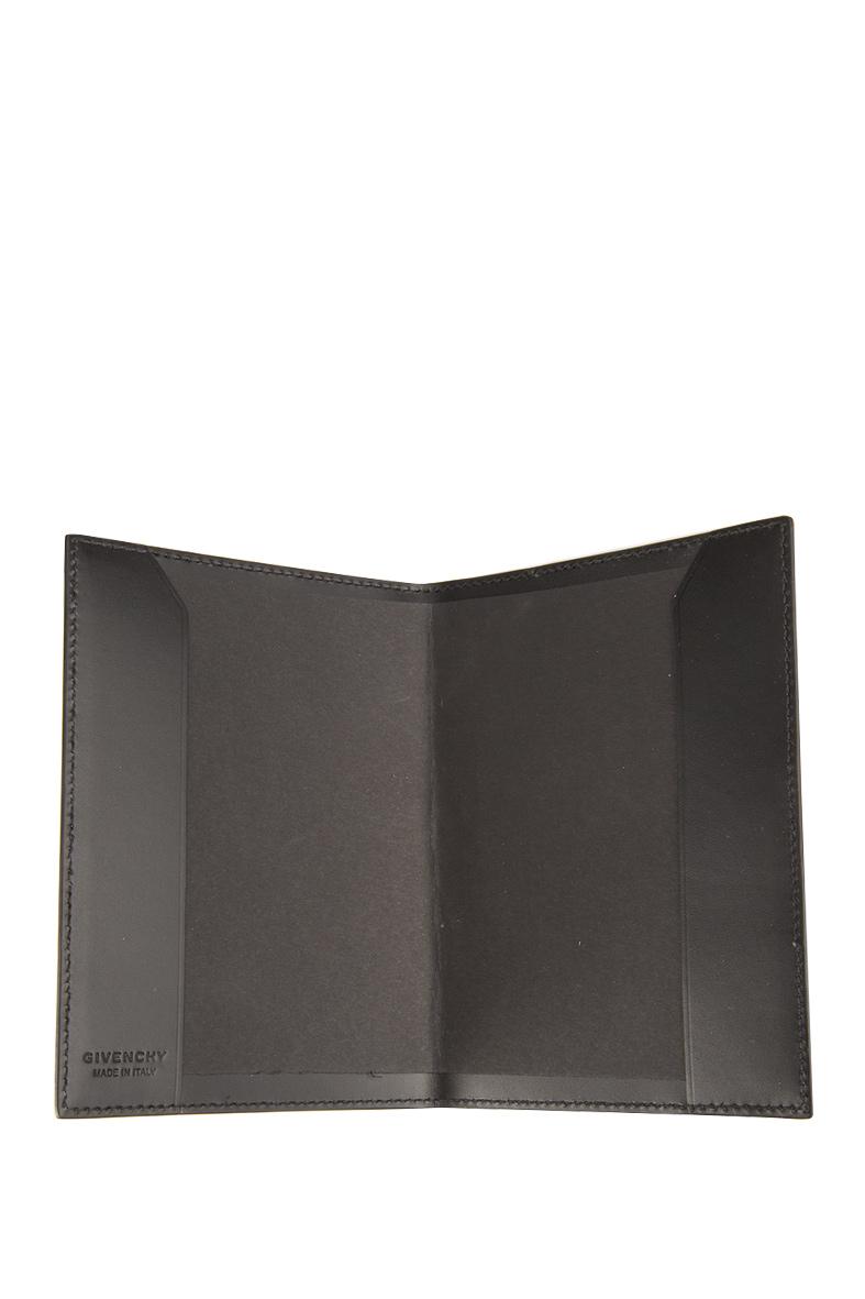 Porta carte Givenchy