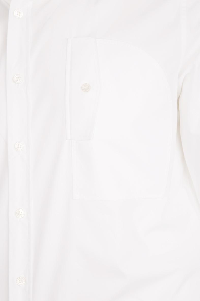 Camicia Stella McCartney