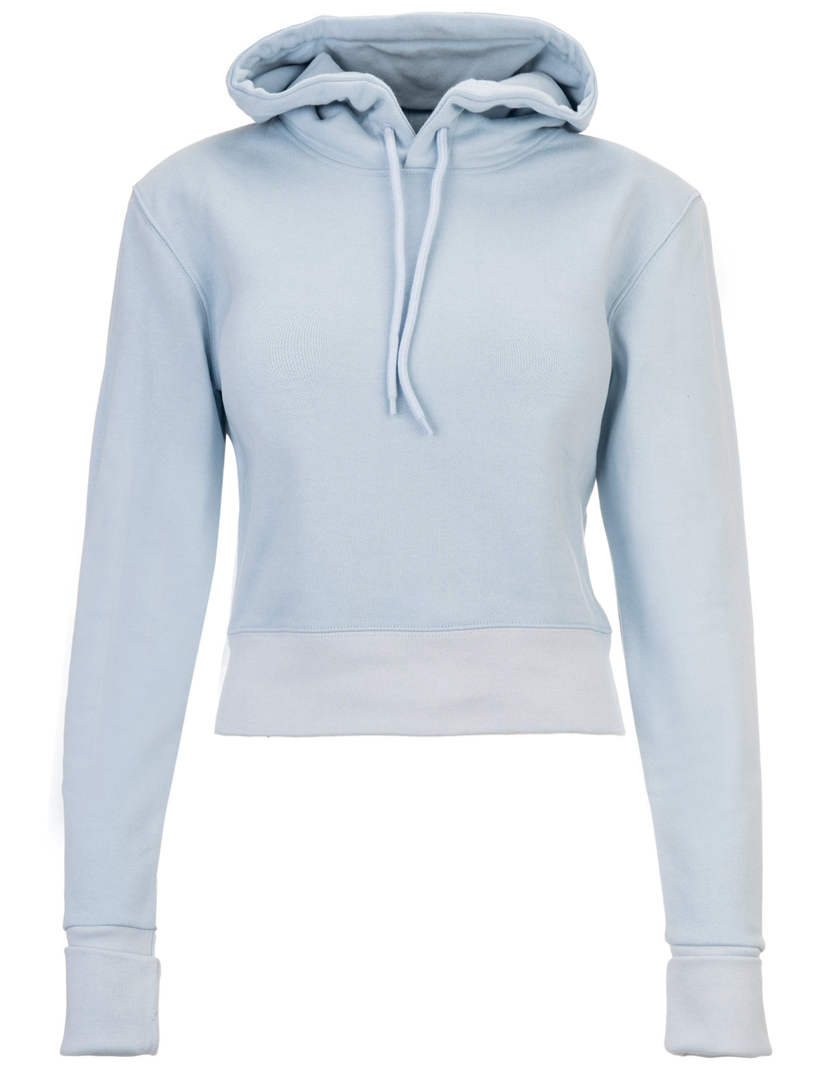 A Plan Application sweatshirt