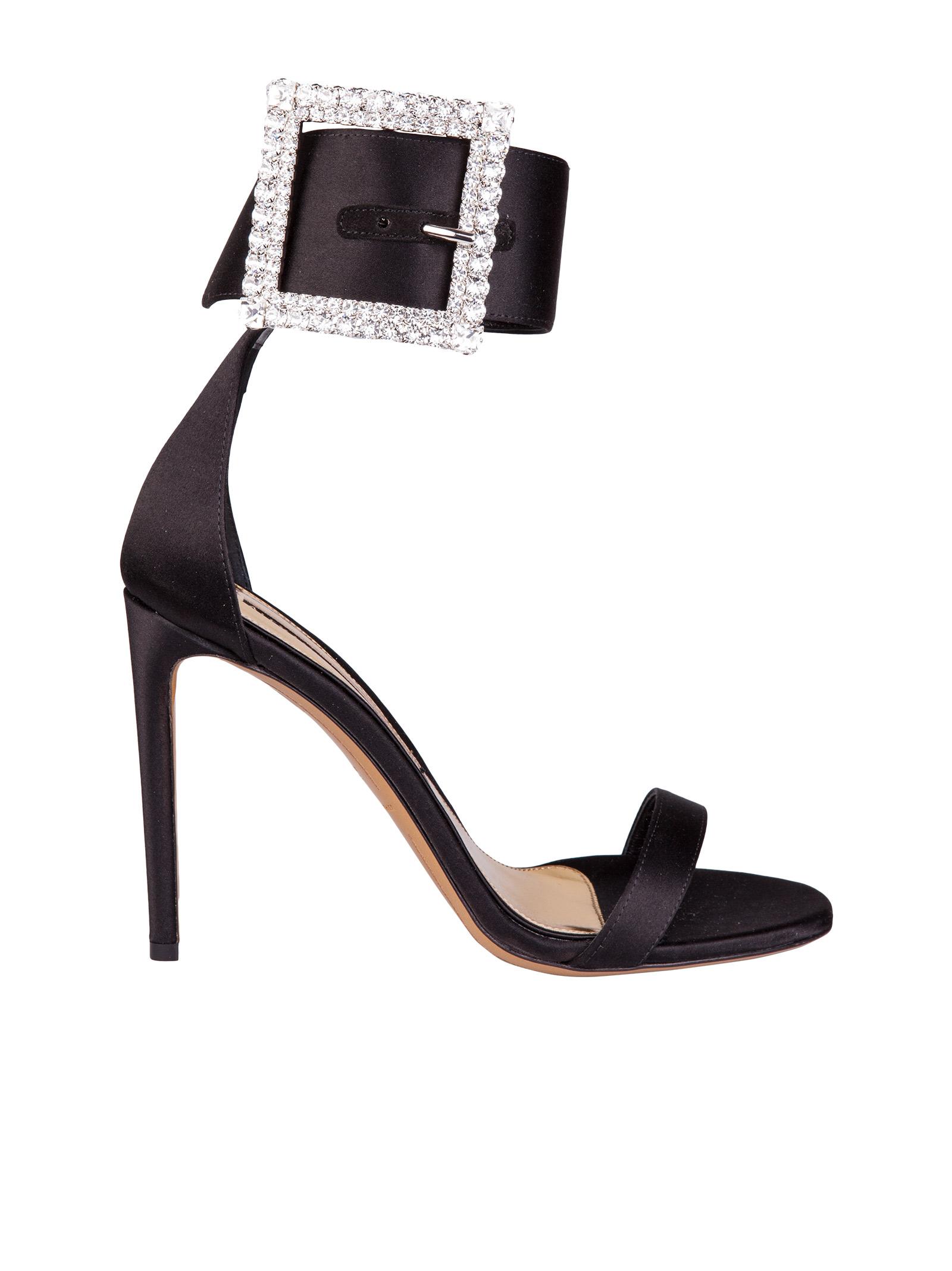 Alexandre Vauthier sandals
