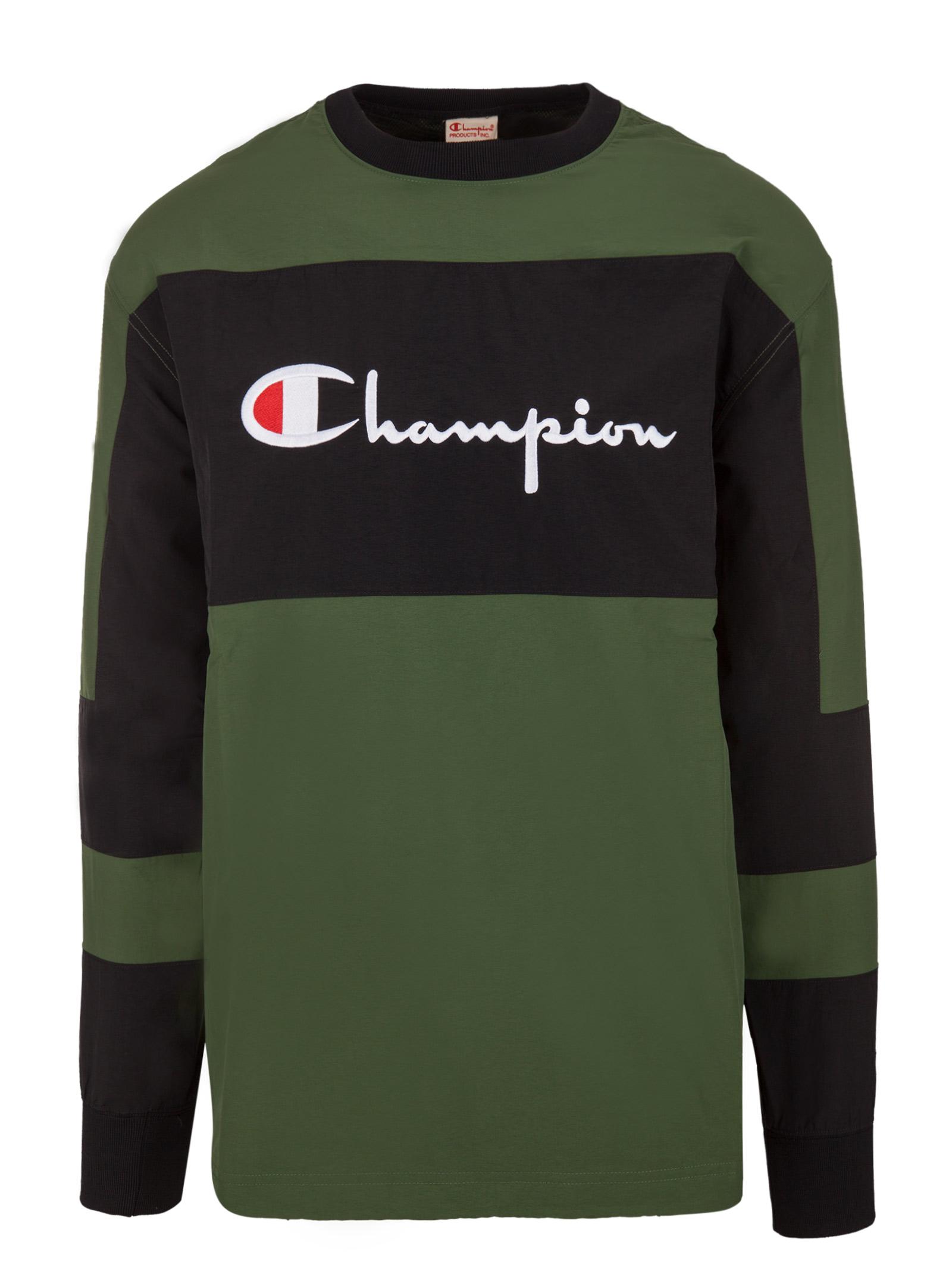 Felpa Champion
