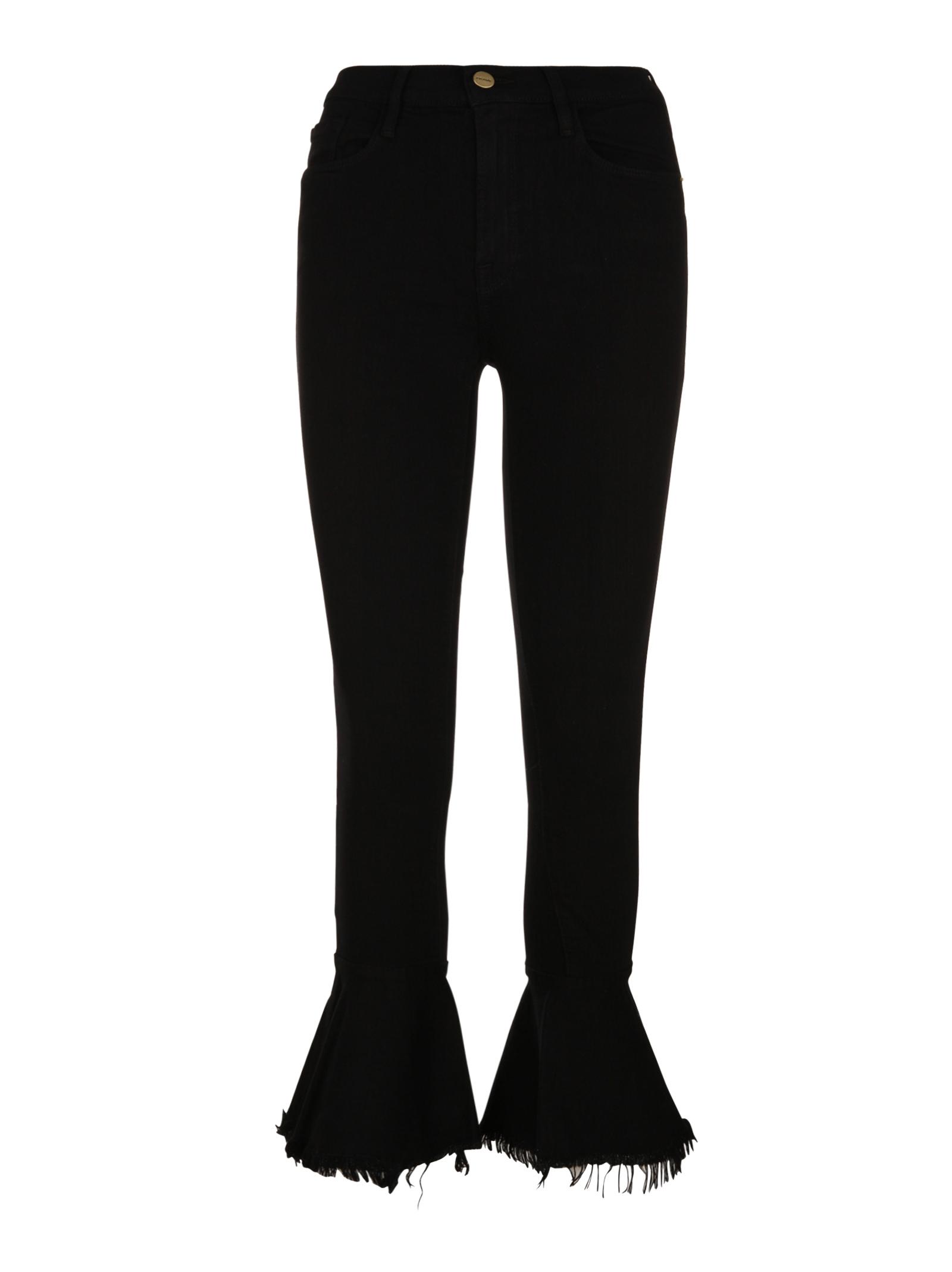 3cb72695f76 Frame Denim jeans - Frame denim - Michele Franzese Moda