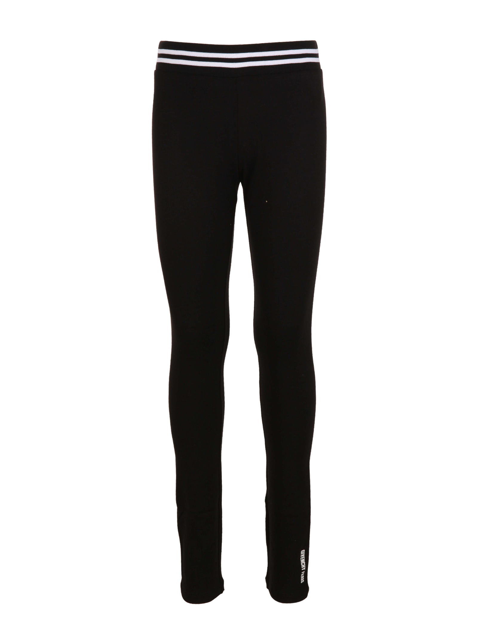 cbd234f4ed3c8 Givenchy Kids leggings - GIVENCHY kids - Michele Franzese Moda