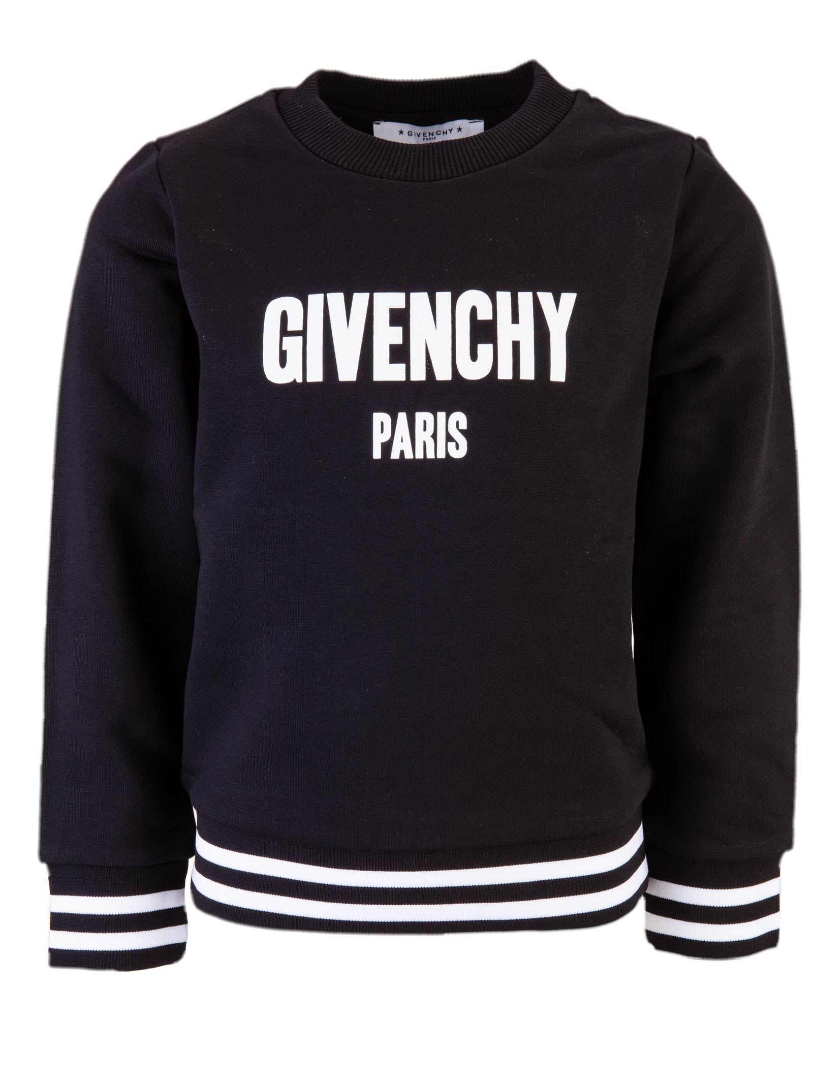 Felpa Givenchy Kids