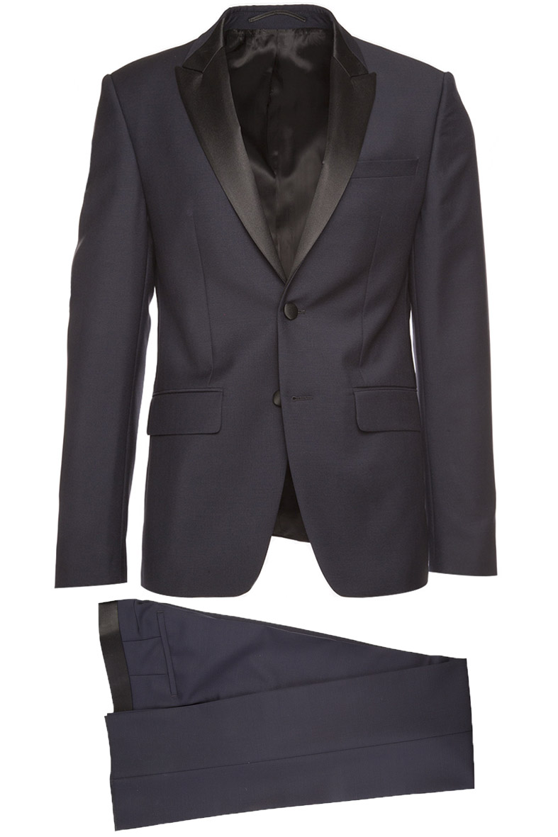 Givency dress