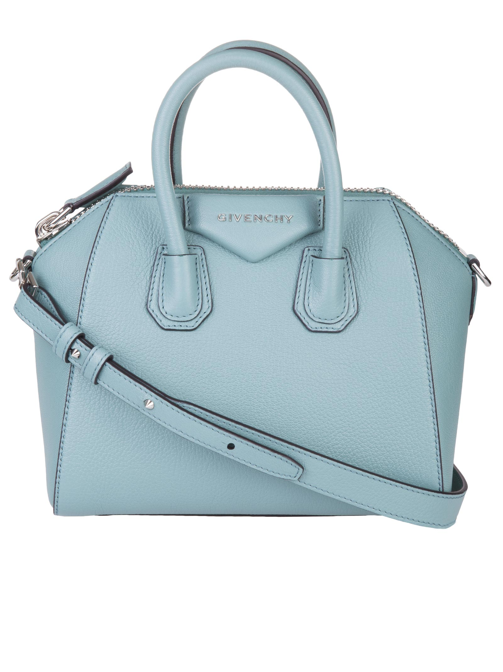 728c889ba1 Givenchy tote bag - Givenchy - Michele Franzese Moda