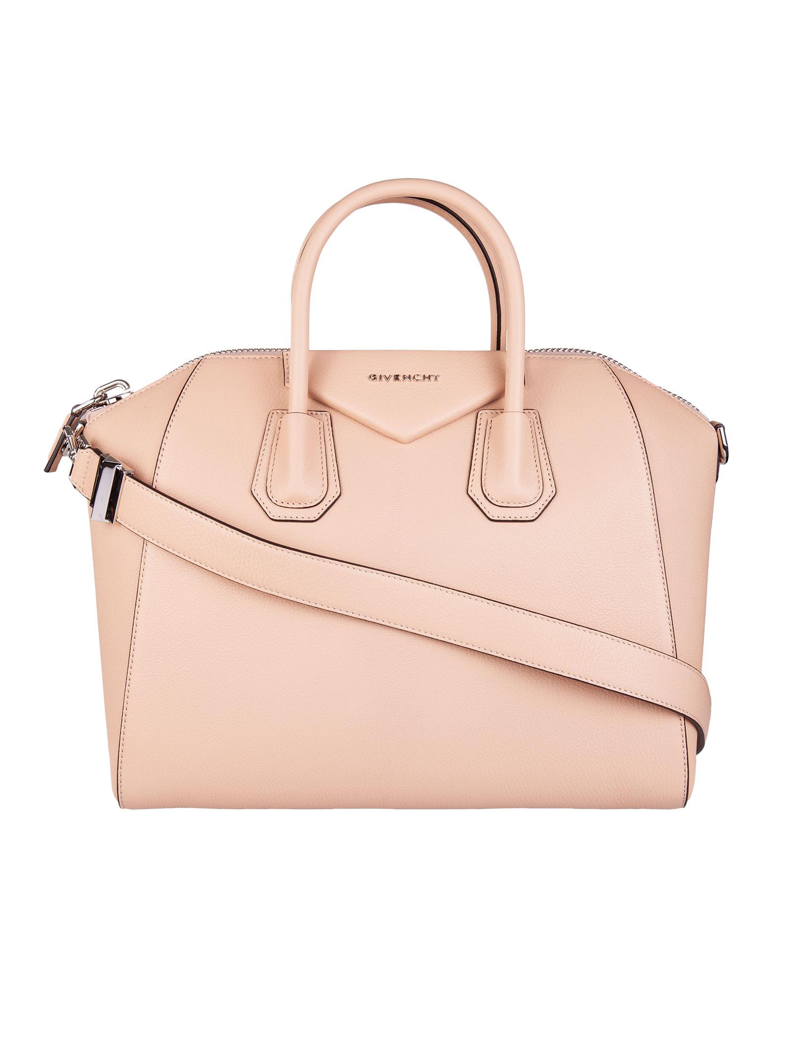 48dce001db Borsa a mano Givenchy - Givenchy - Michele Franzese Moda