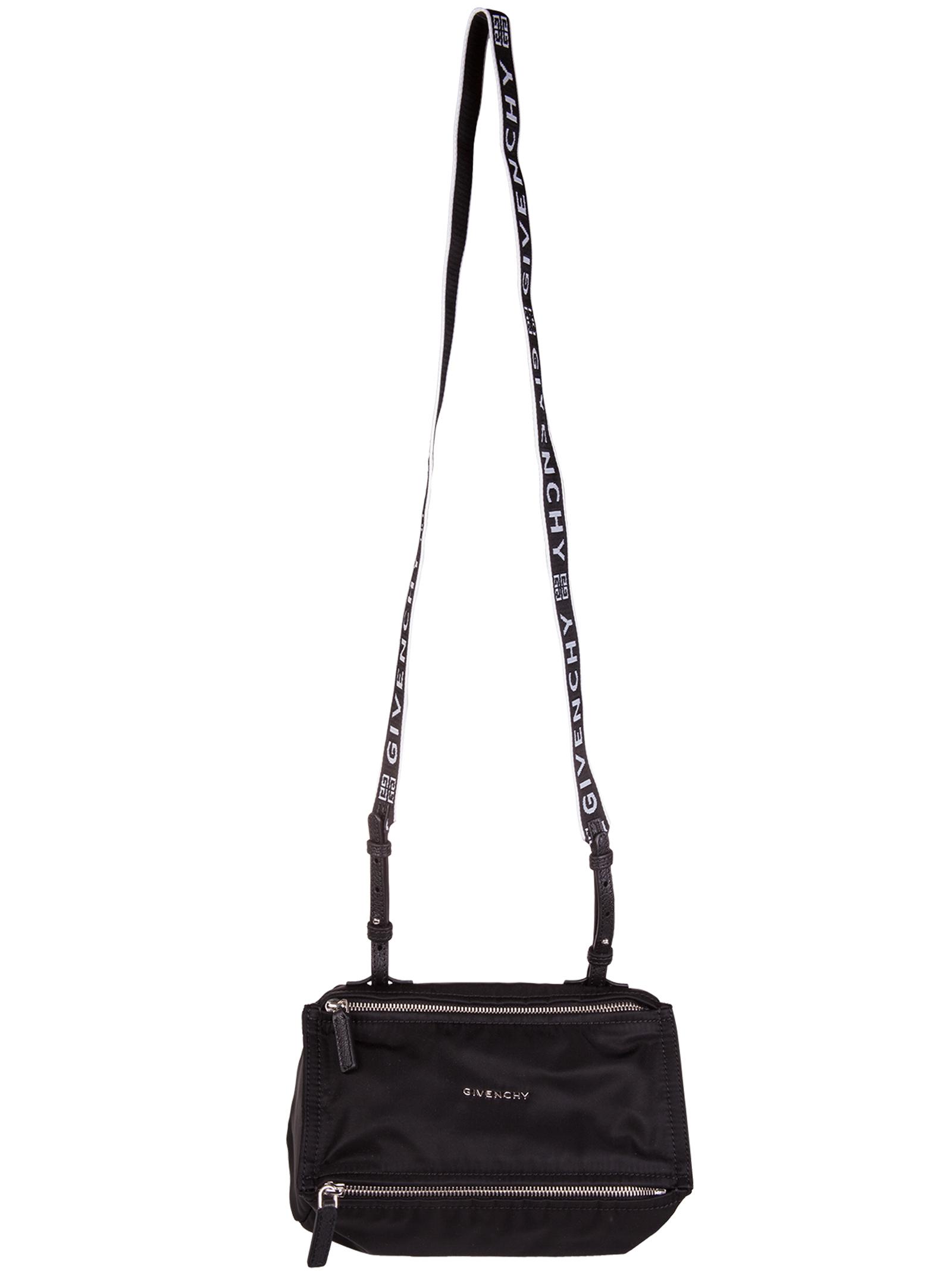 57c9bf8e2b Borsa a spalla Givenchy - Givenchy - Michele Franzese Moda
