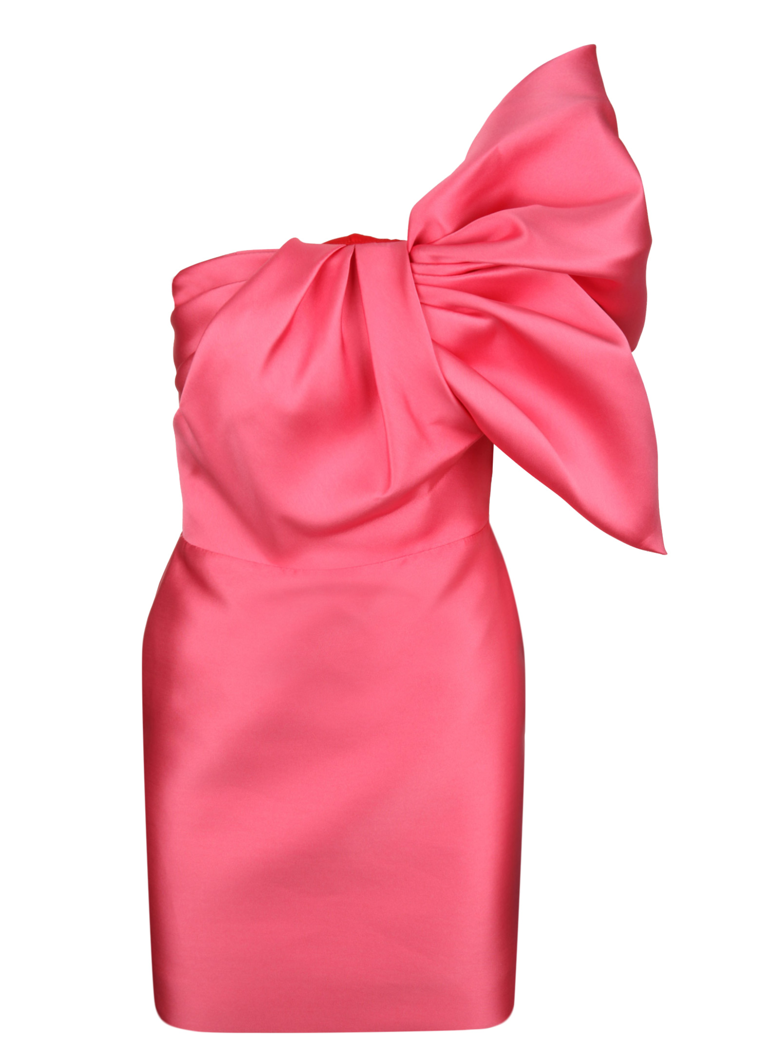 Isabel Sanchis dress