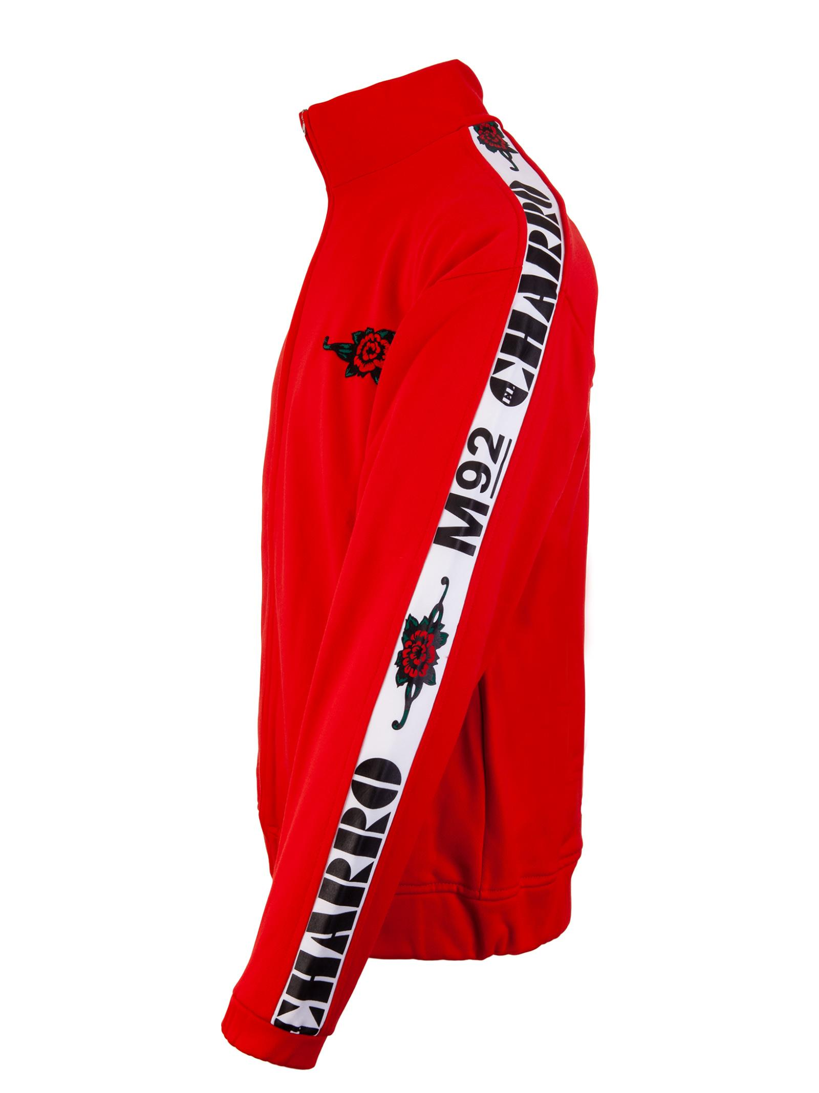 M1992 jacket