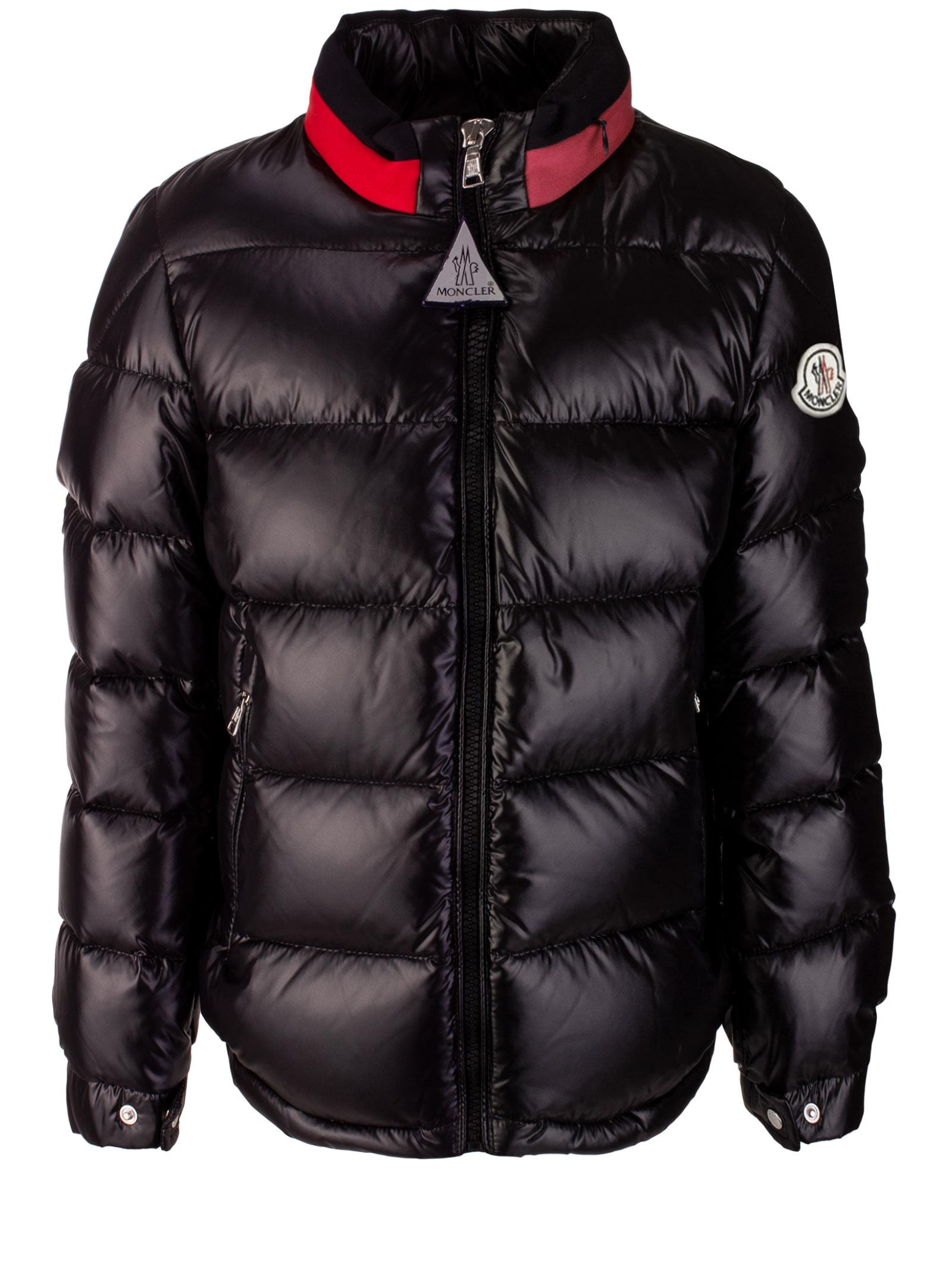 4bfeb30be clearance prices c95aa 2edf9 moncler kids down coat ...