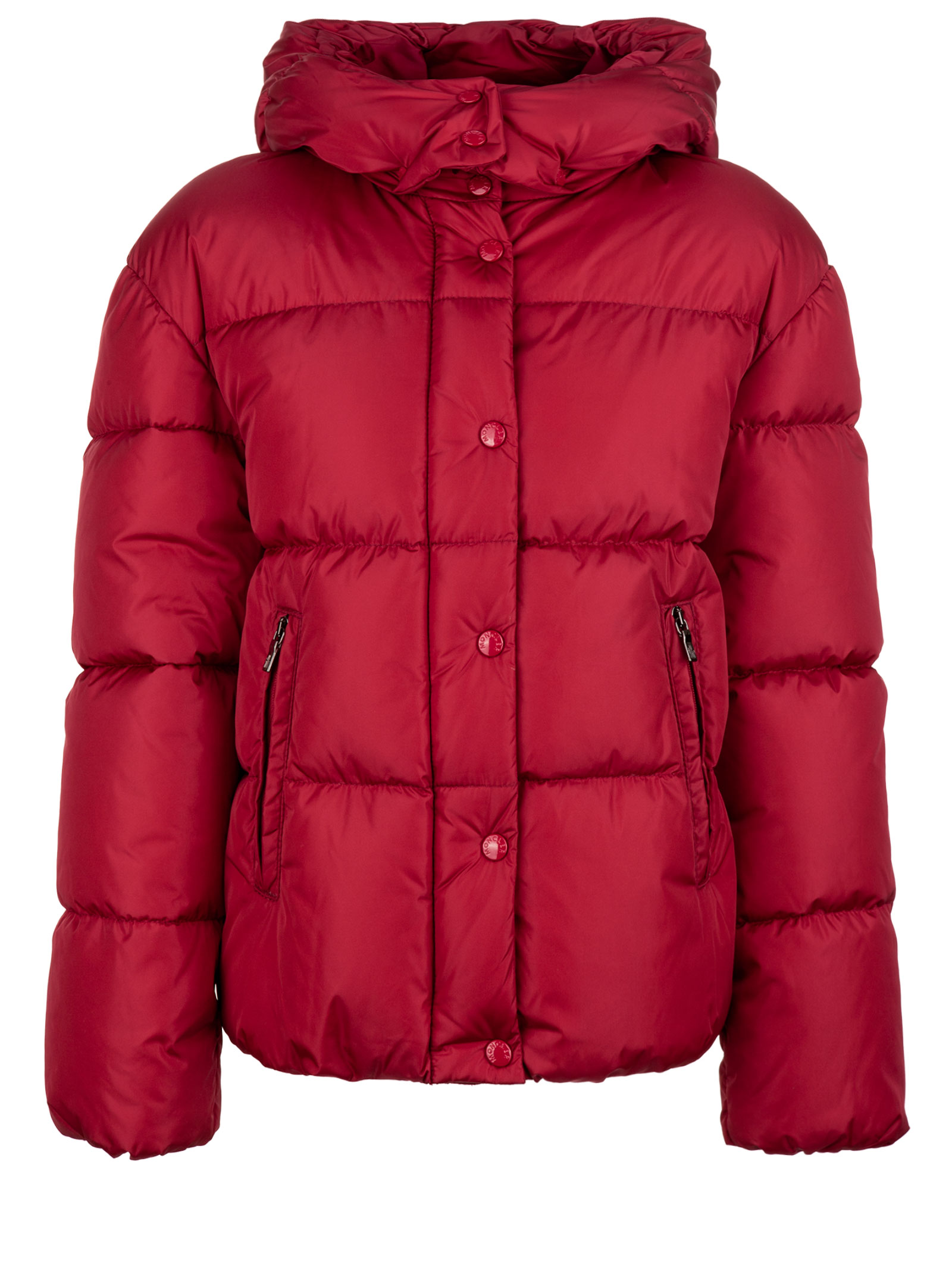 9c6520311 Moncler Kids down jacket - Moncler Kids - Michele Franzese Moda