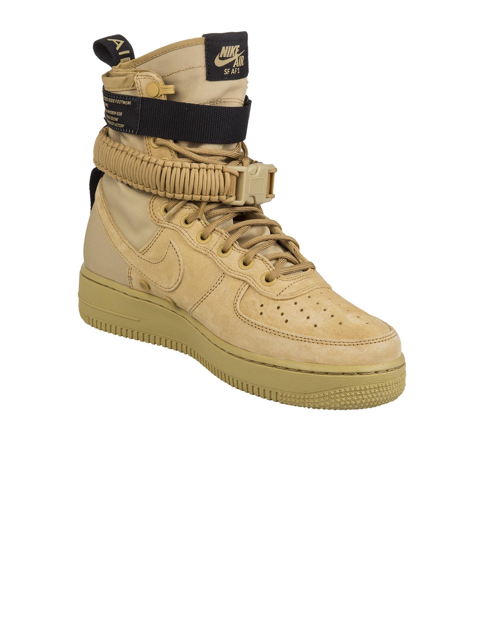 Sneakers Michele Franzese Nike Sneakers Moda Michele Nike SqrSPIZwg