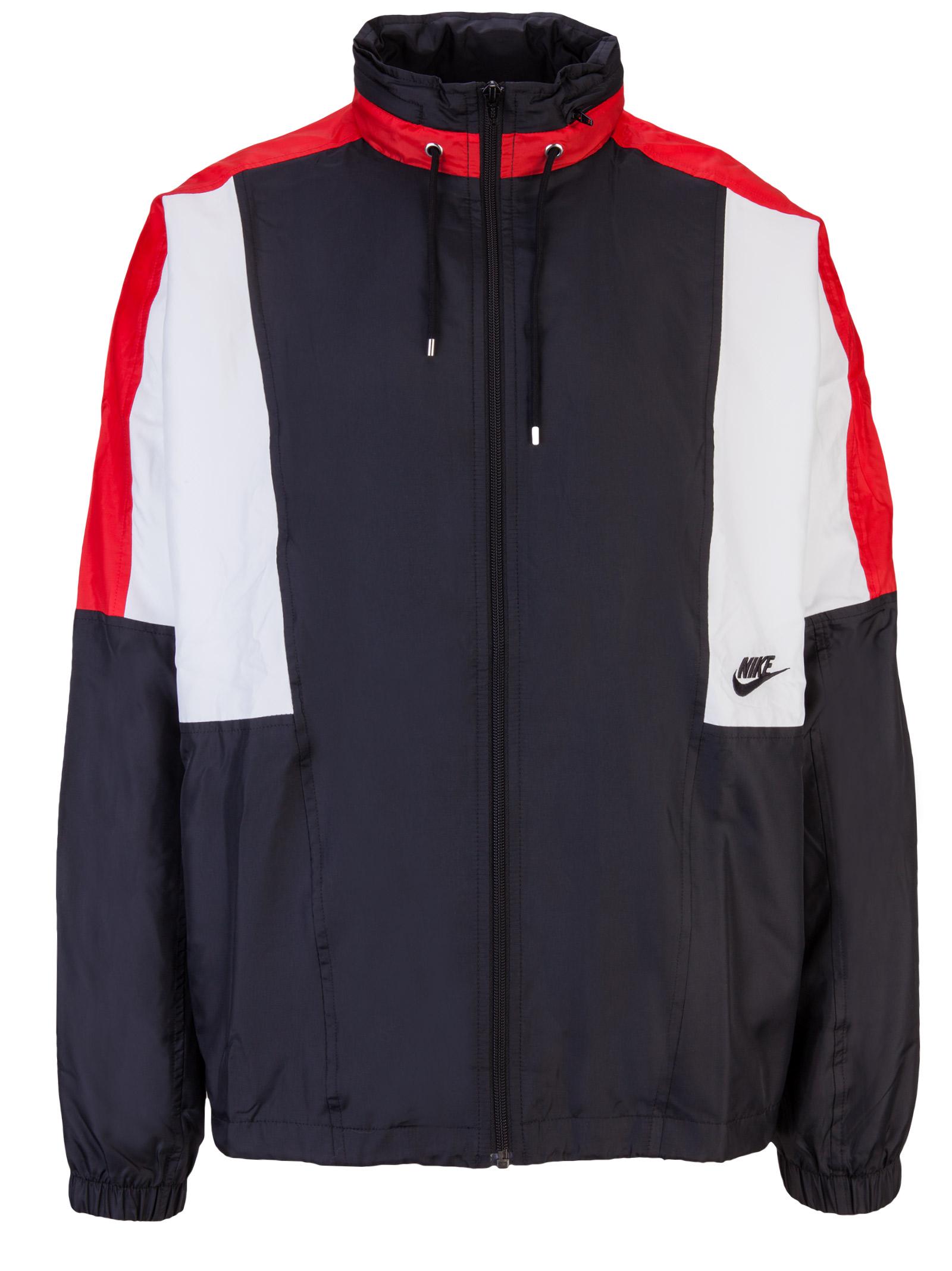 Giubbino Nike