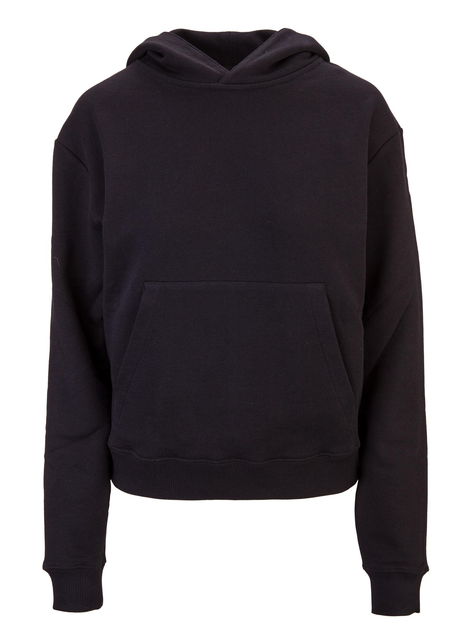 Saint Laurent sweatshirt