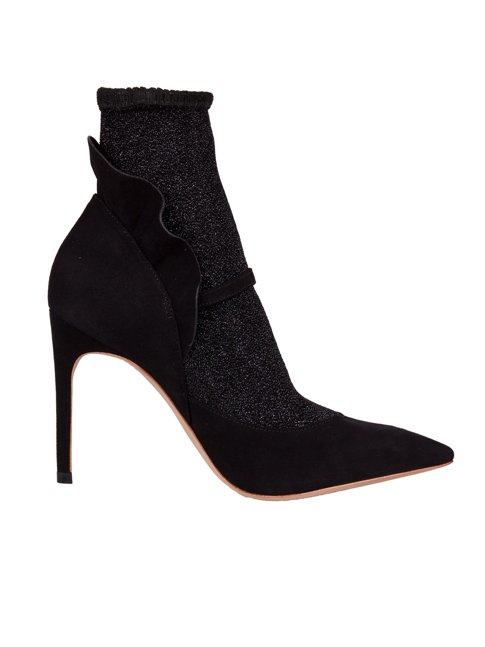 960e918a273 Michele Franzese Moda. 0. Sophia boots Sophia Webster