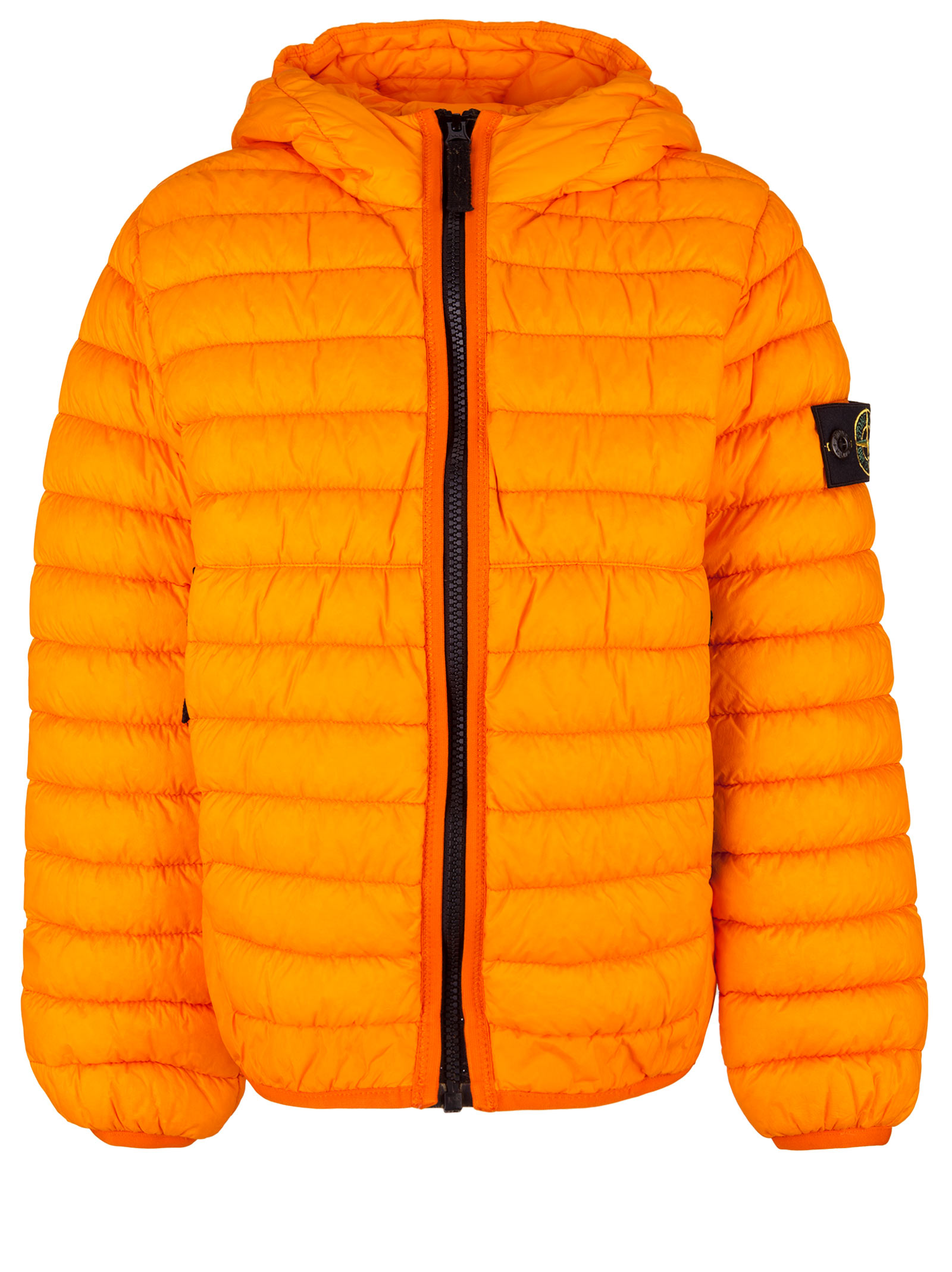 Stone Island Kids down jacket
