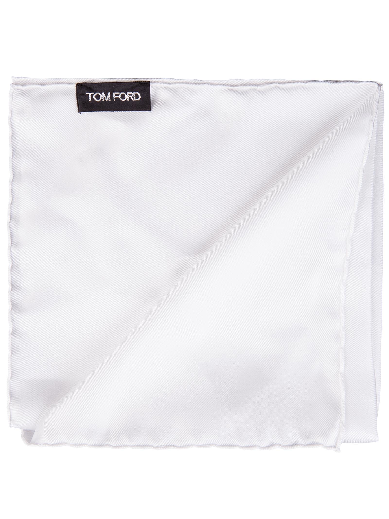 Tom ford pochette