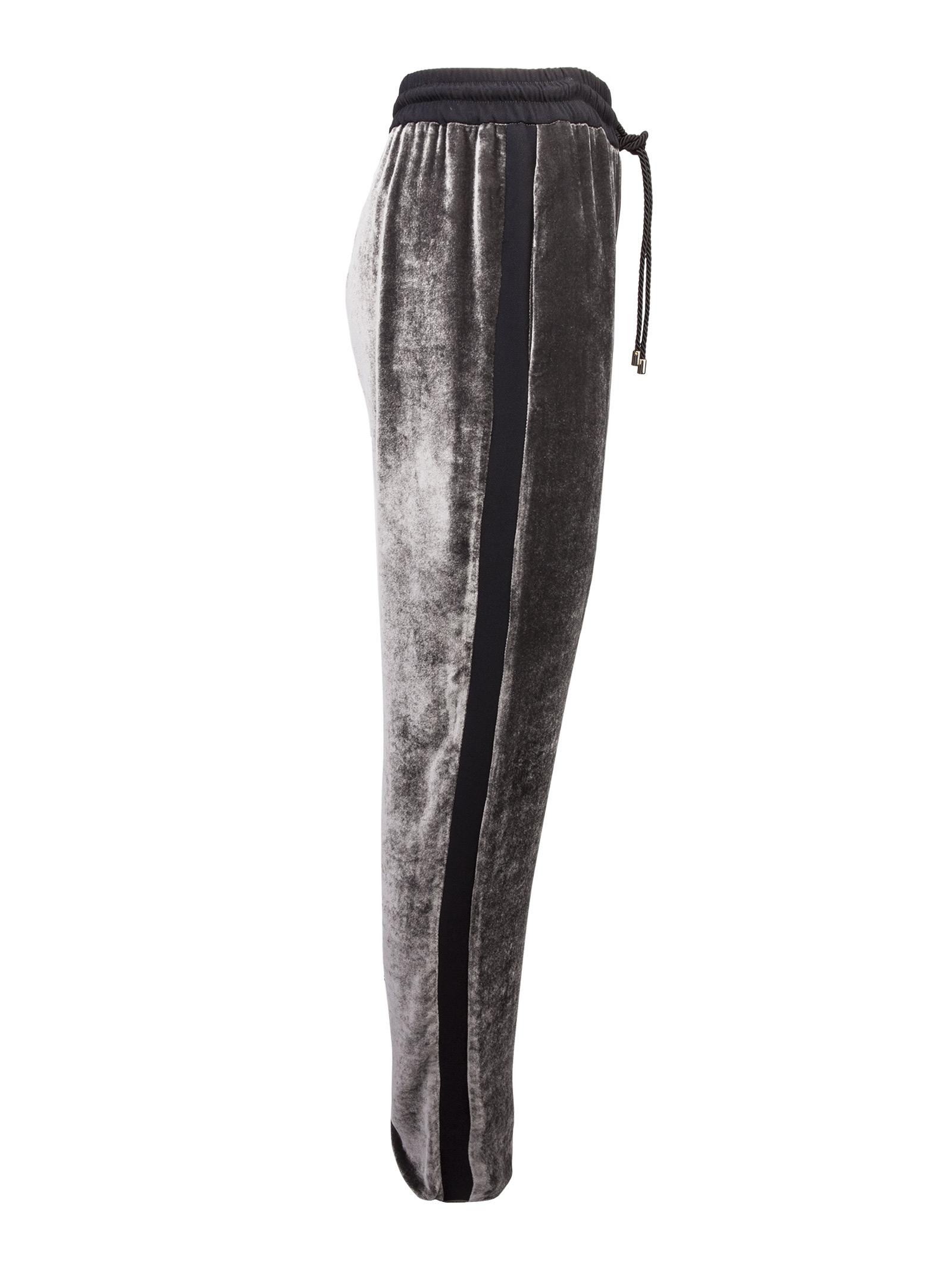 Pantaloni Triple RRR