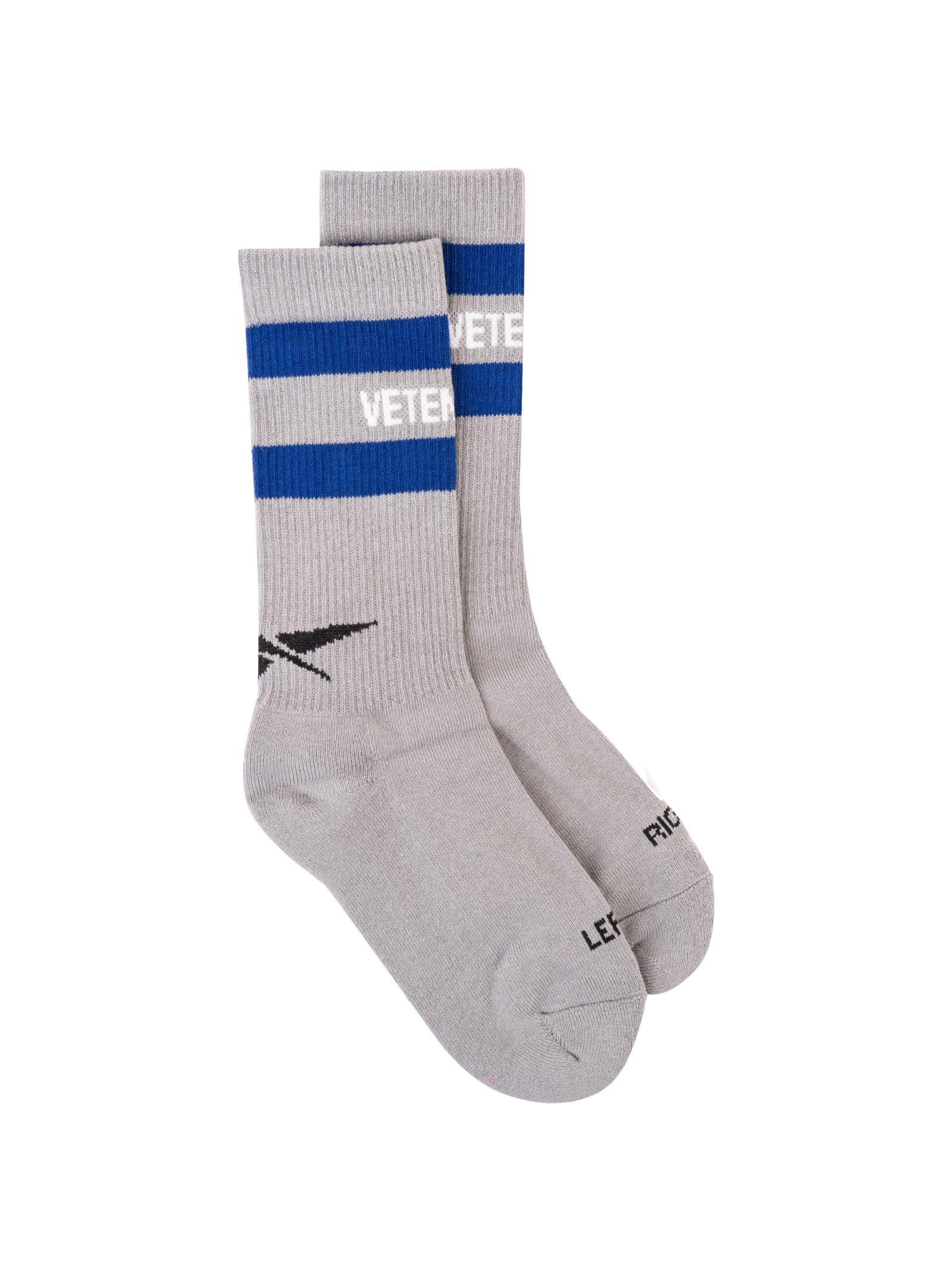 Vetements socks