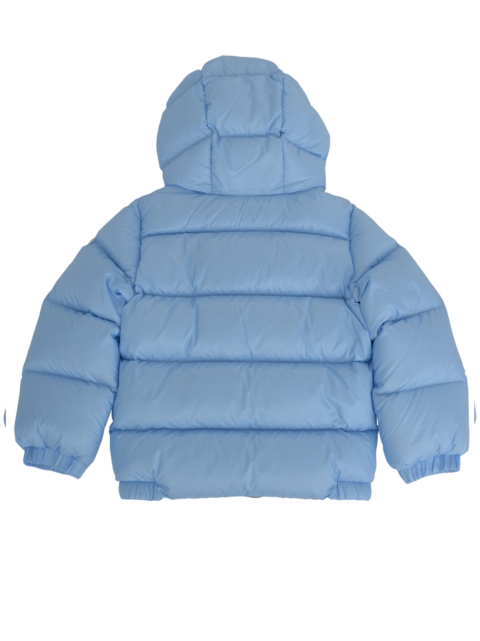 e21b72c56 Moncler Enfant Down Jacket