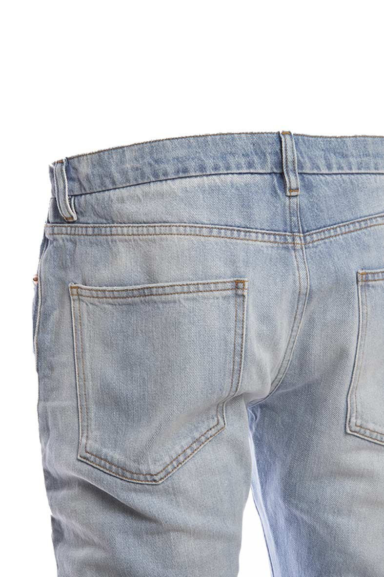 Jeans Valentino