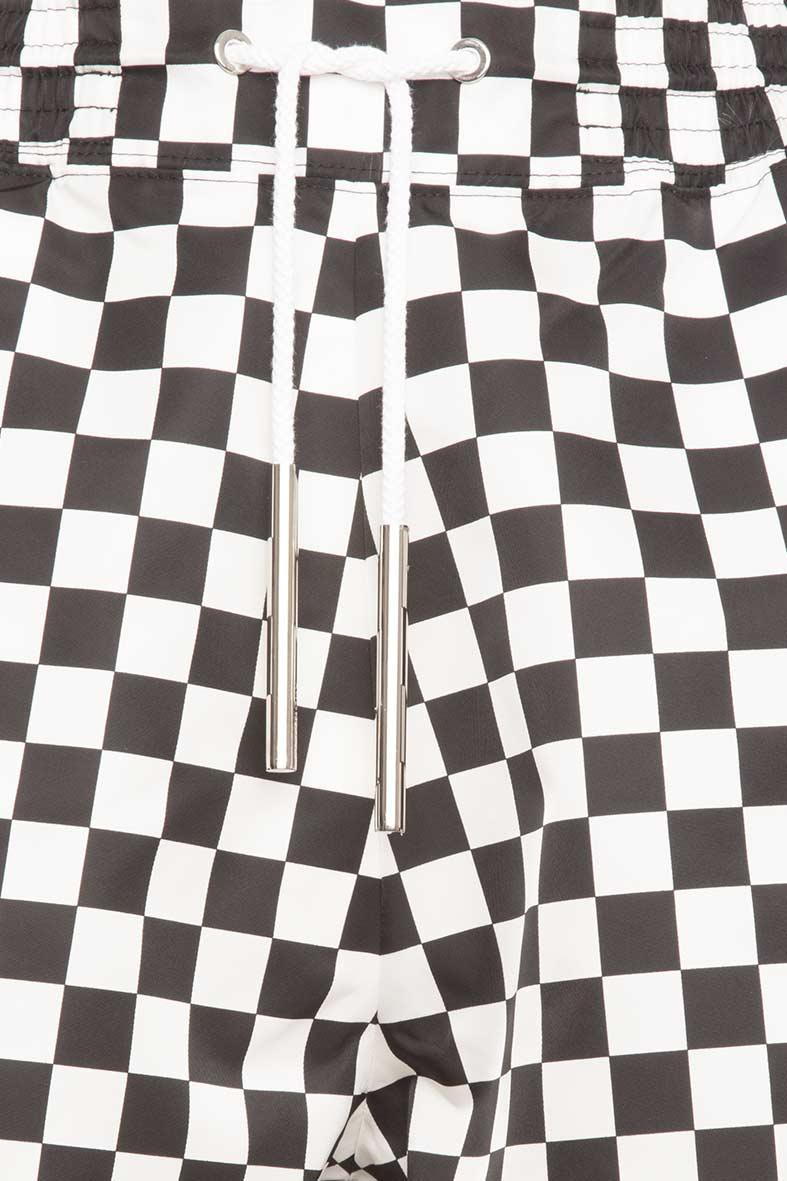 Shorts Givenchy