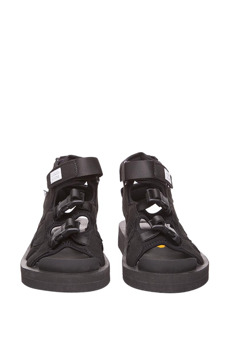 Sandali Suicoke