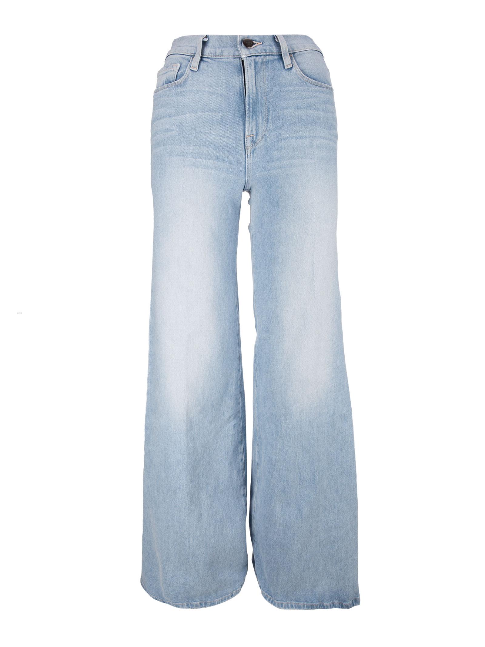 Frame Denim jeans - Frame denim - Michele Franzese Moda