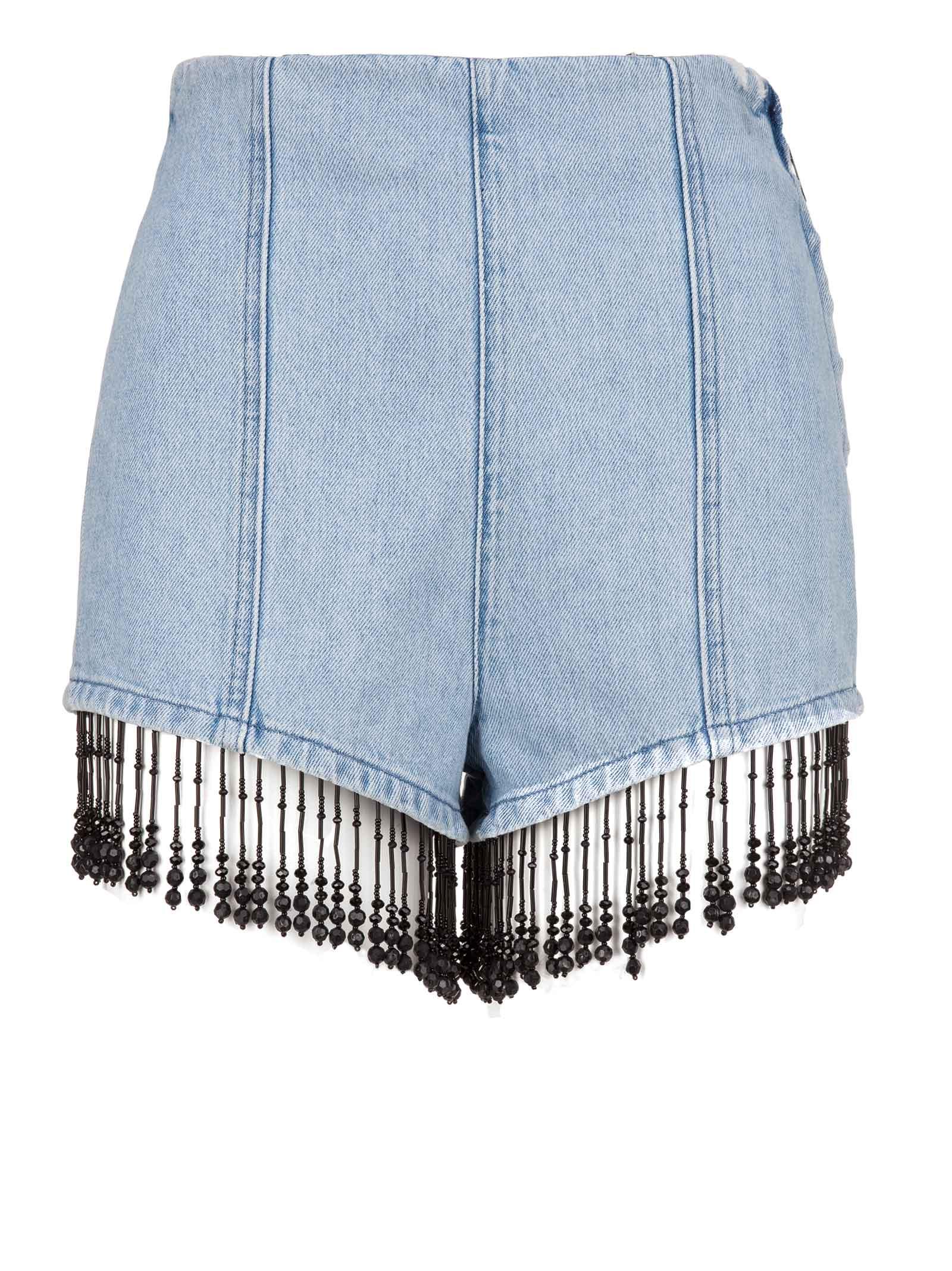 Shorts MSGM