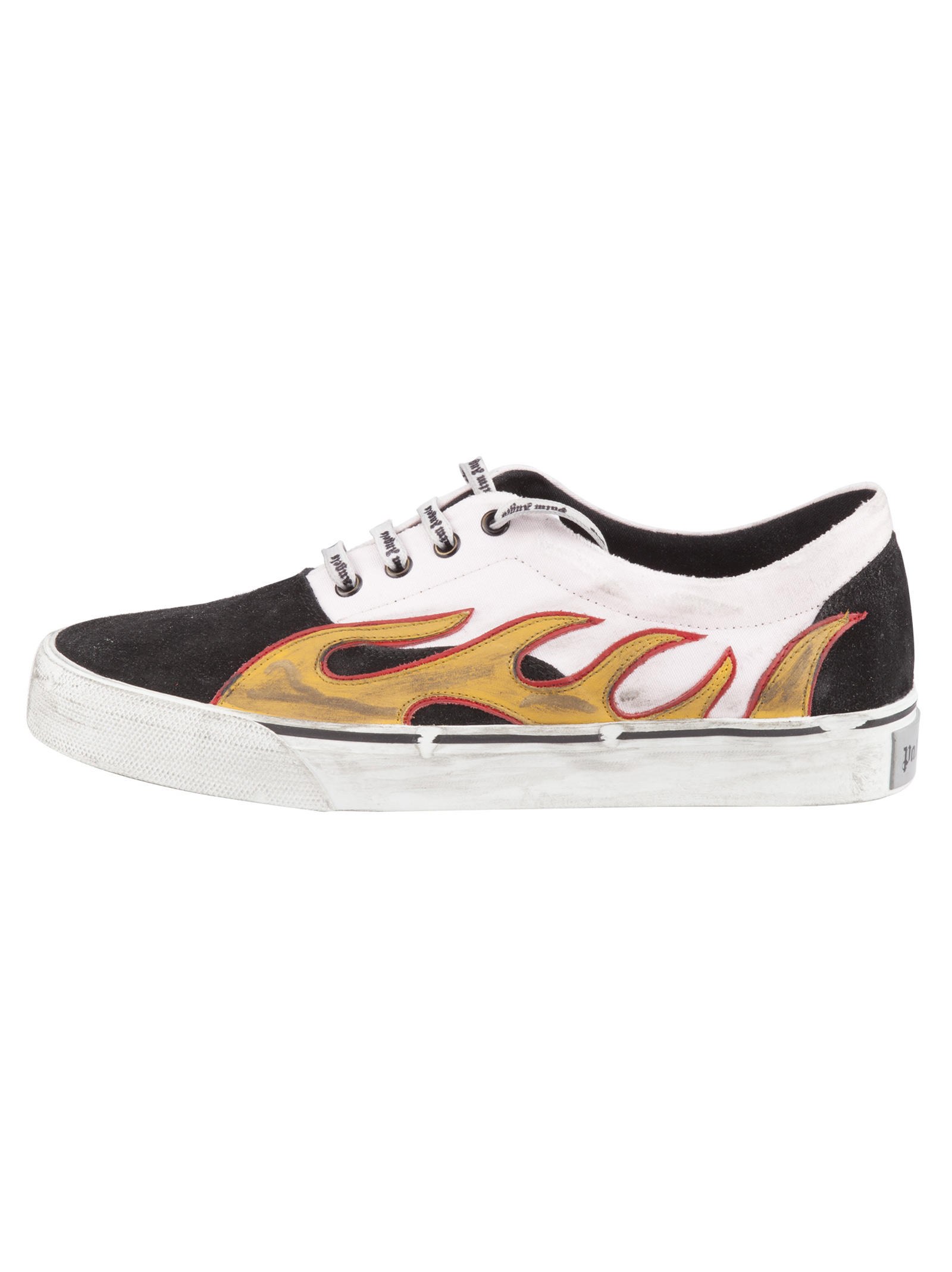 Sneakers Palm Angels