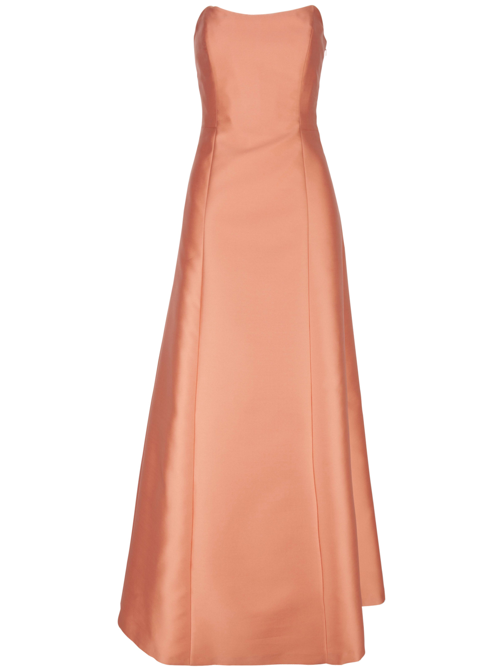 Alberta Ferretti dress
