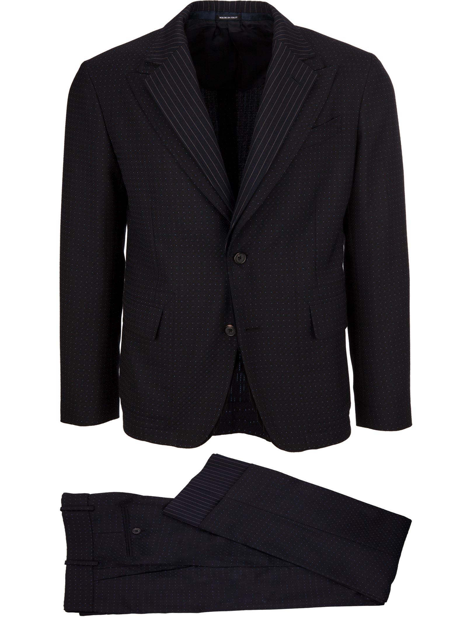 size 40 3af72 0b324 Alexander McQueen dress