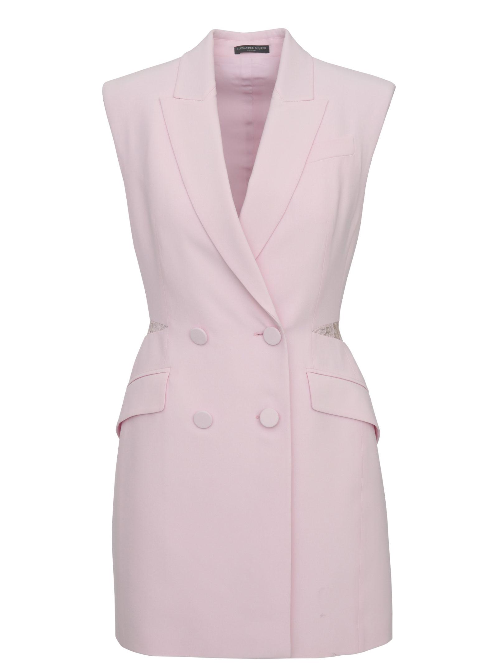 80aba01aad0 Michele Franzese Moda. 0. Alexander McQueen Dress Alexander McQueen