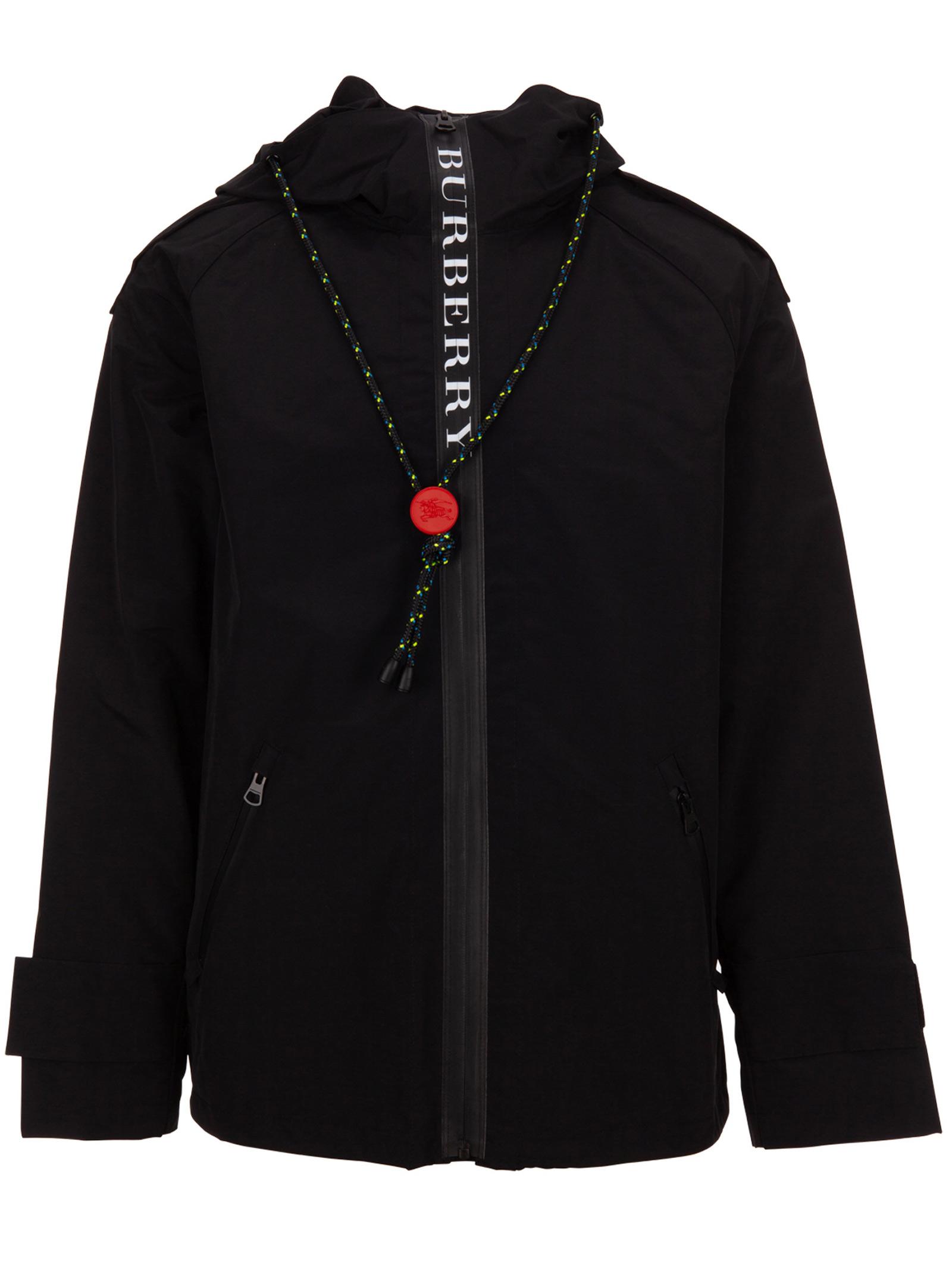 e4e92e703ad8 Michele Franzese Moda. 0. Burberry jacket BURBERRY