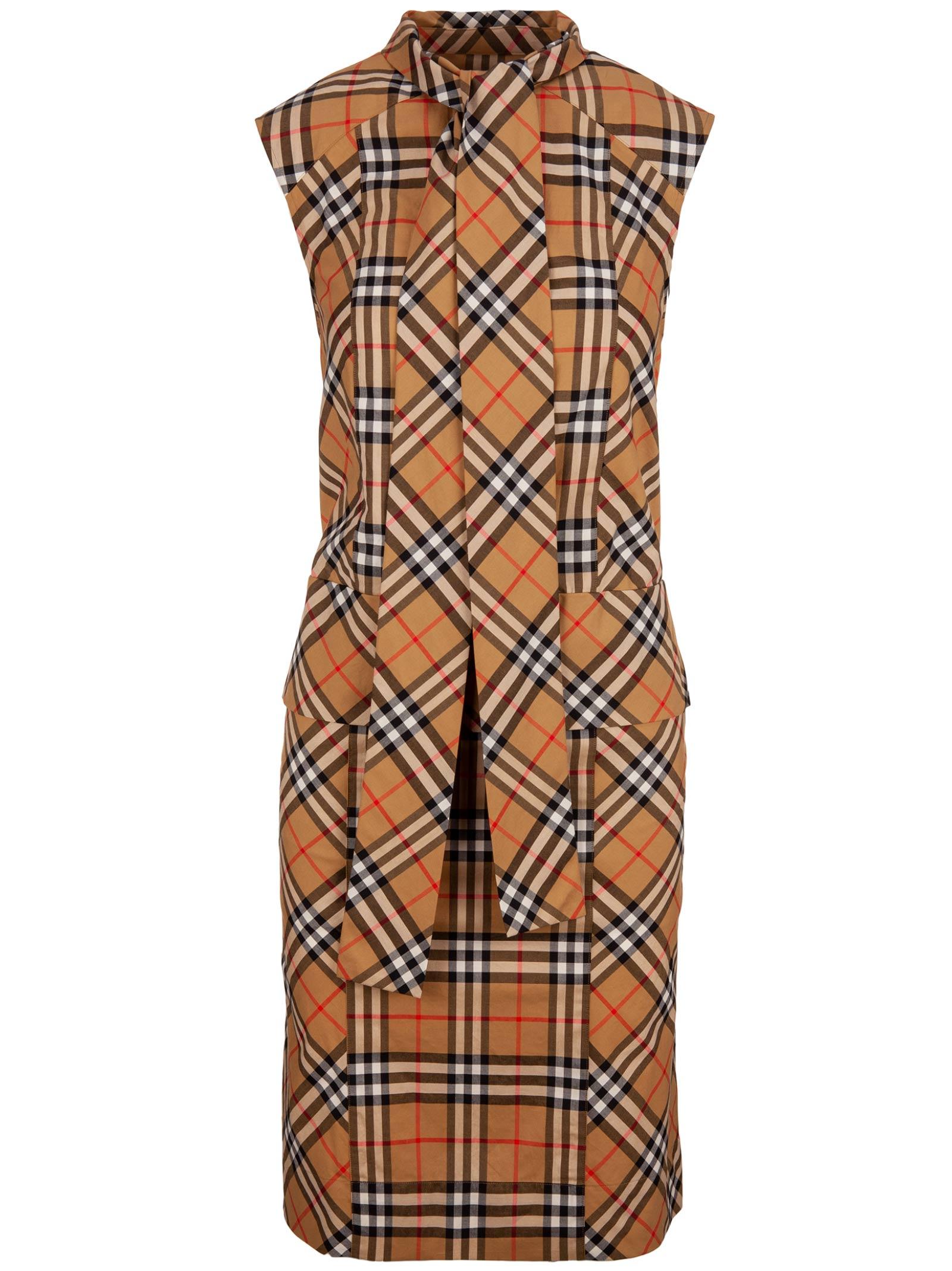 3e35c71fd198 Michele Franzese Moda. 0. Burberry shirt BURBERRY