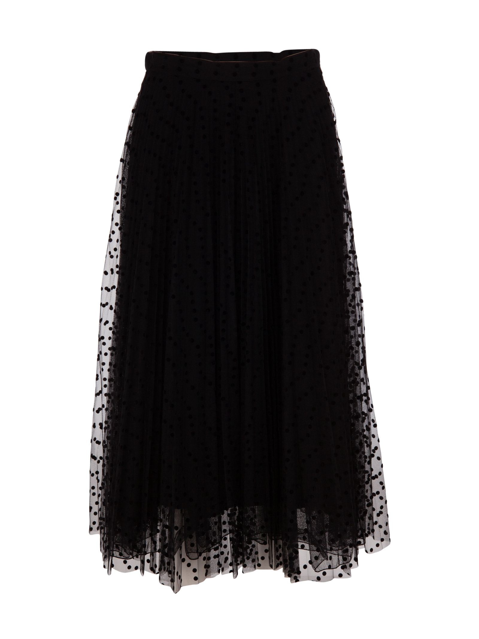 302a3722d1f7 Michele Franzese Moda. 0. Burberry skirt BURBERRY