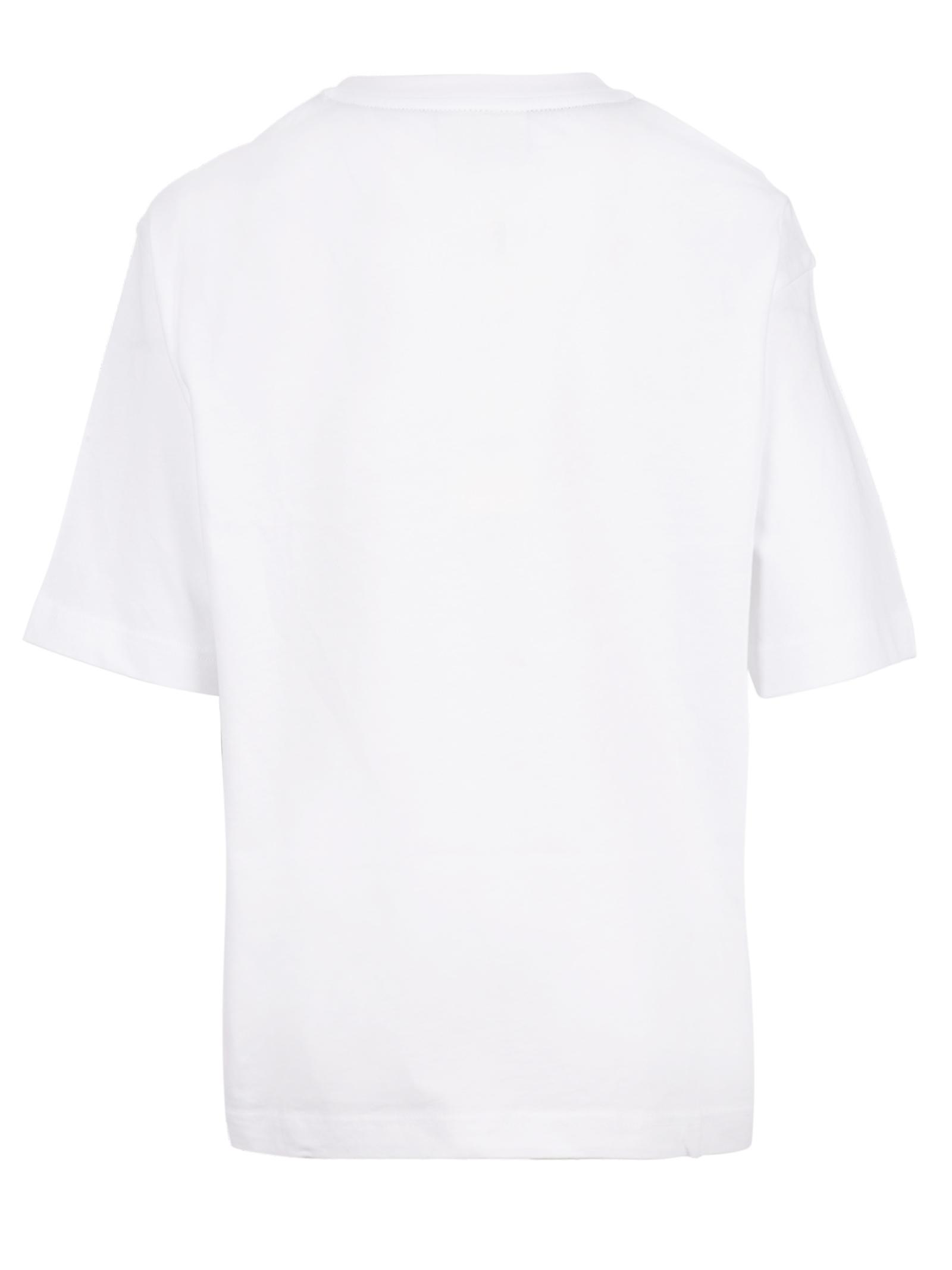 3c0424e5c7804 Fendi Kids t-shirt - Fendi Kids - Michele Franzese Moda