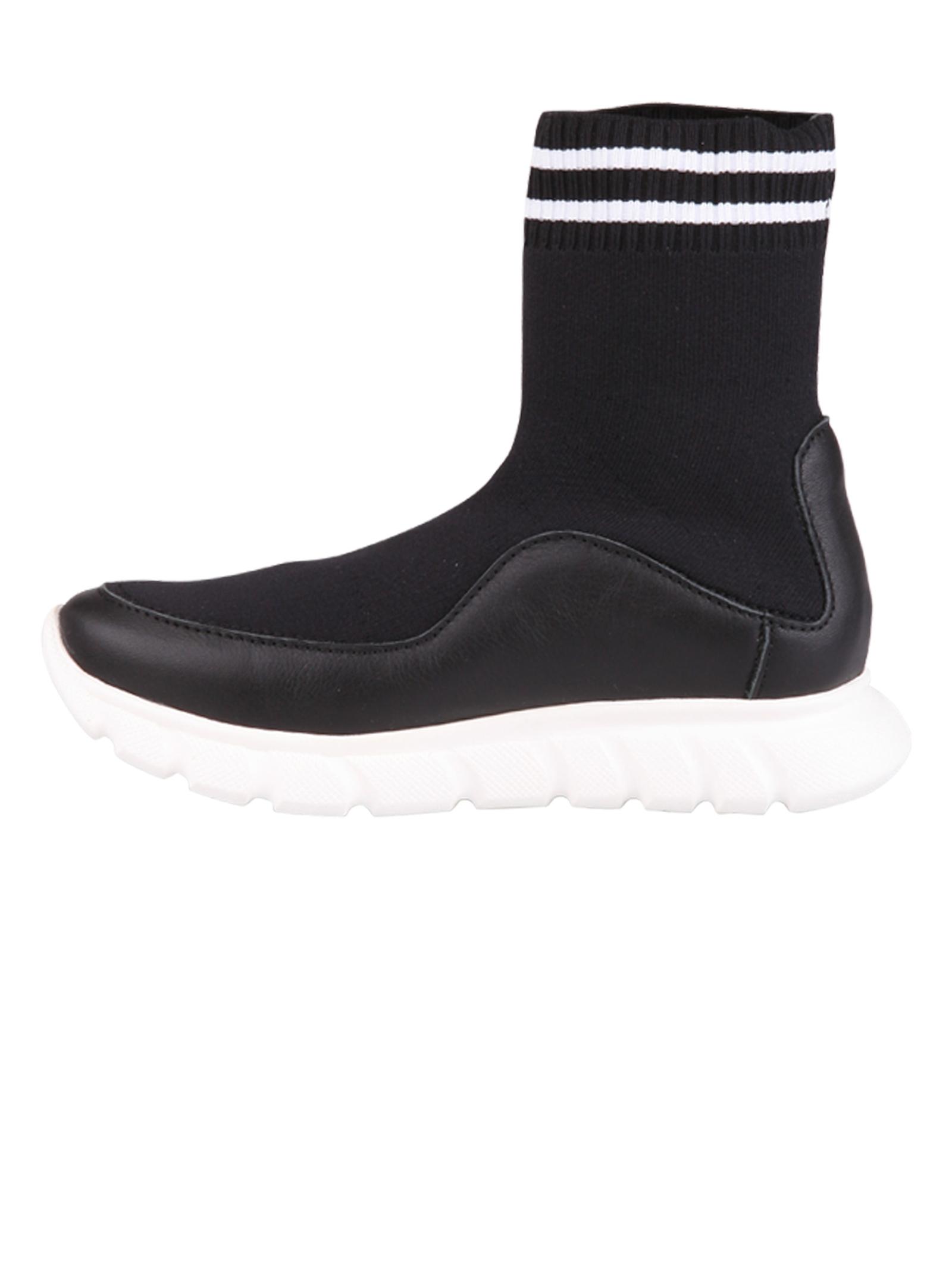 Fendi Kids sneakers Fendi Kids   1718629338   JMR237A3WUF07LV 95743dc735c