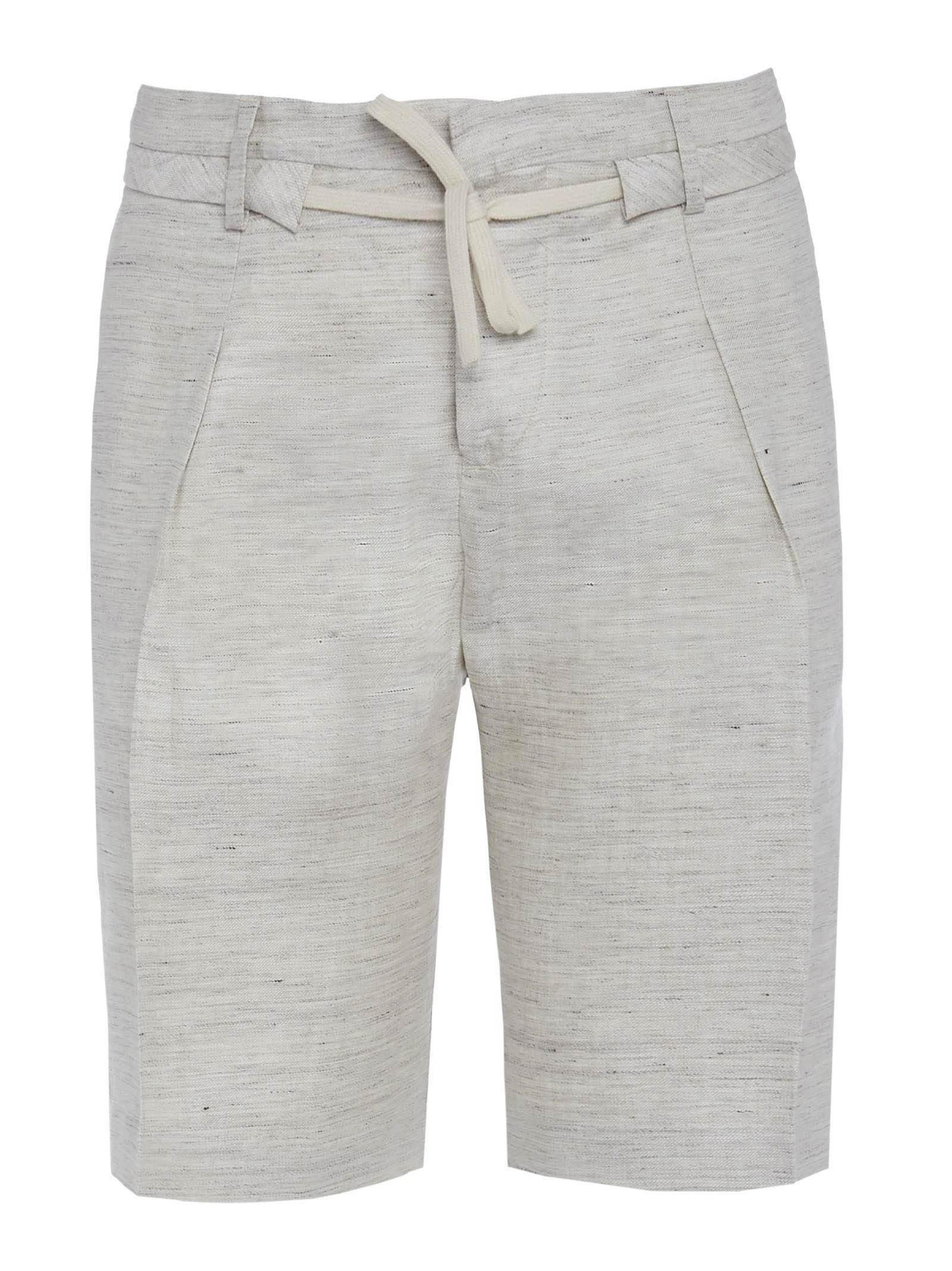 Shorts Gazzarrini