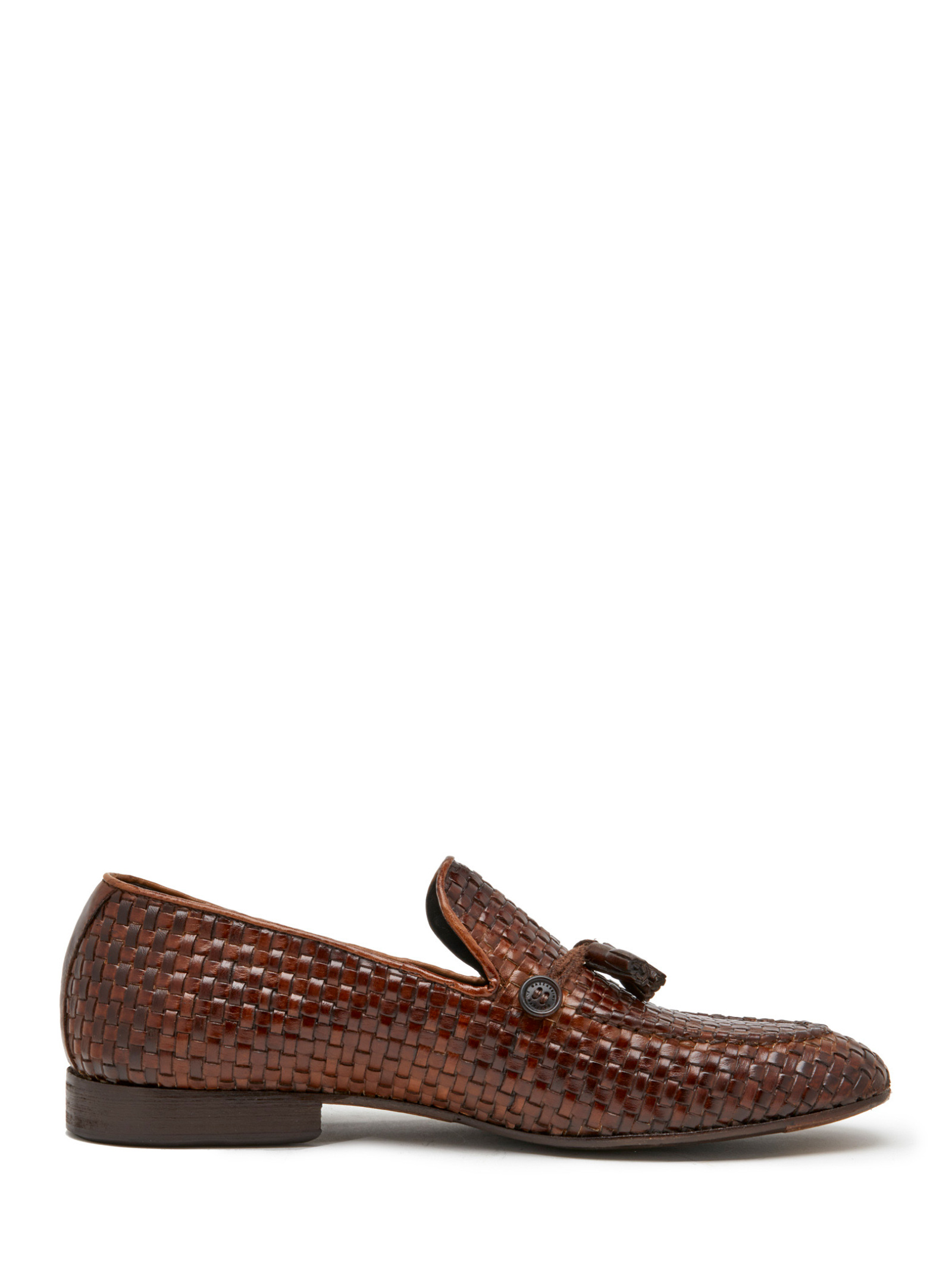 Gazzarrini loafers