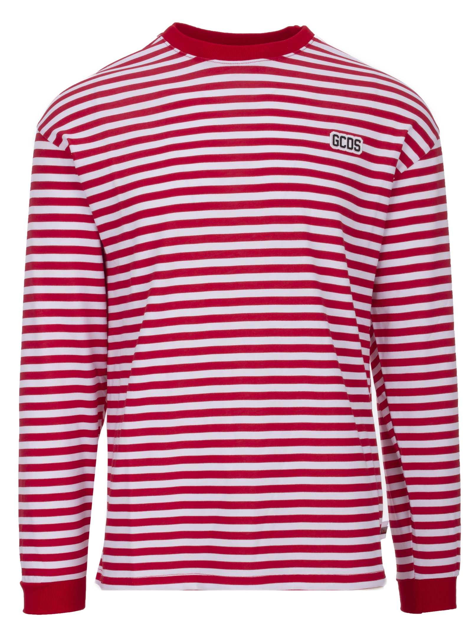 b0cef59ce1 GCDS t-shirt - GCDS - Michele Franzese Moda