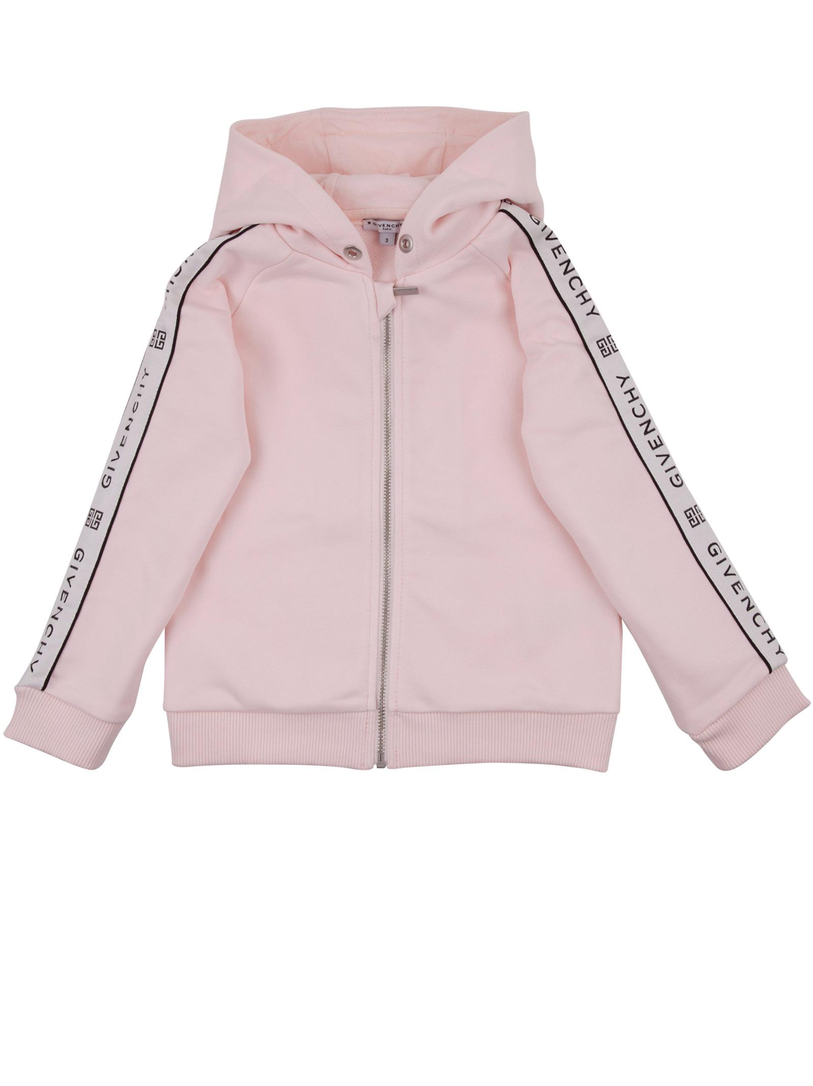 81222e5b1 Givenchy kids track suit - GIVENCHY kids - Michele Franzese Moda