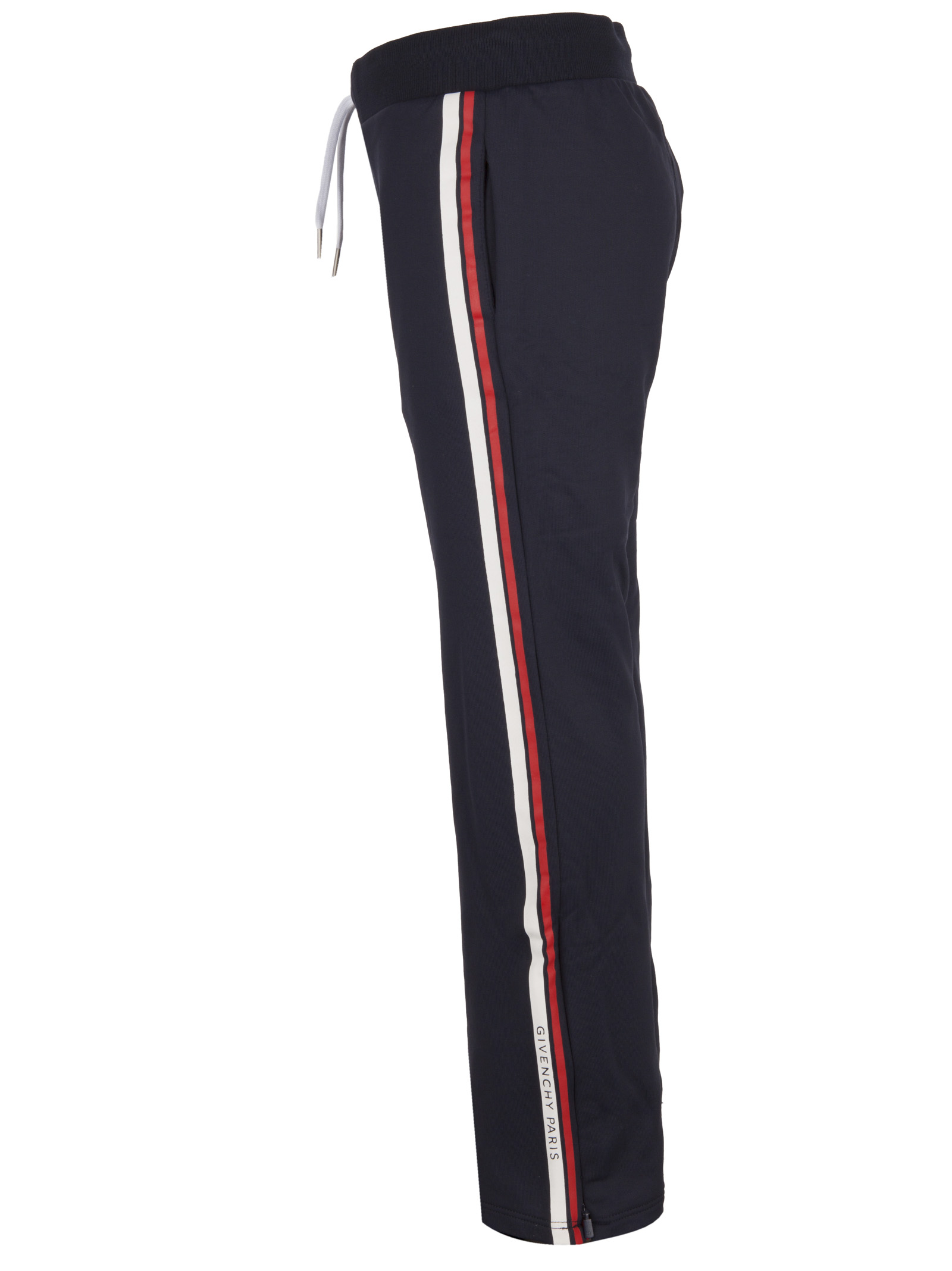 92f6758965c5 Michele Franzese Moda. 0. Givenchy Kids trousers GIVENCHY kids