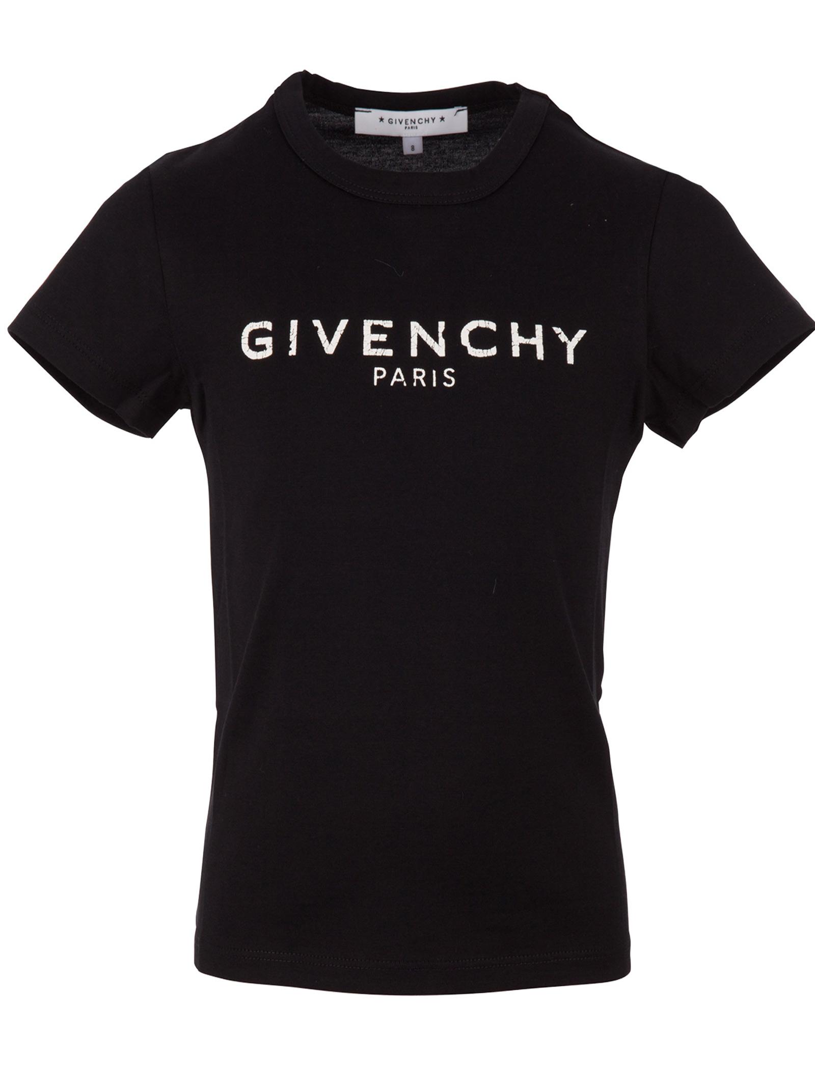 1fb05631 Givenchy Kids t-shirt - GIVENCHY kids - Michele Franzese Moda