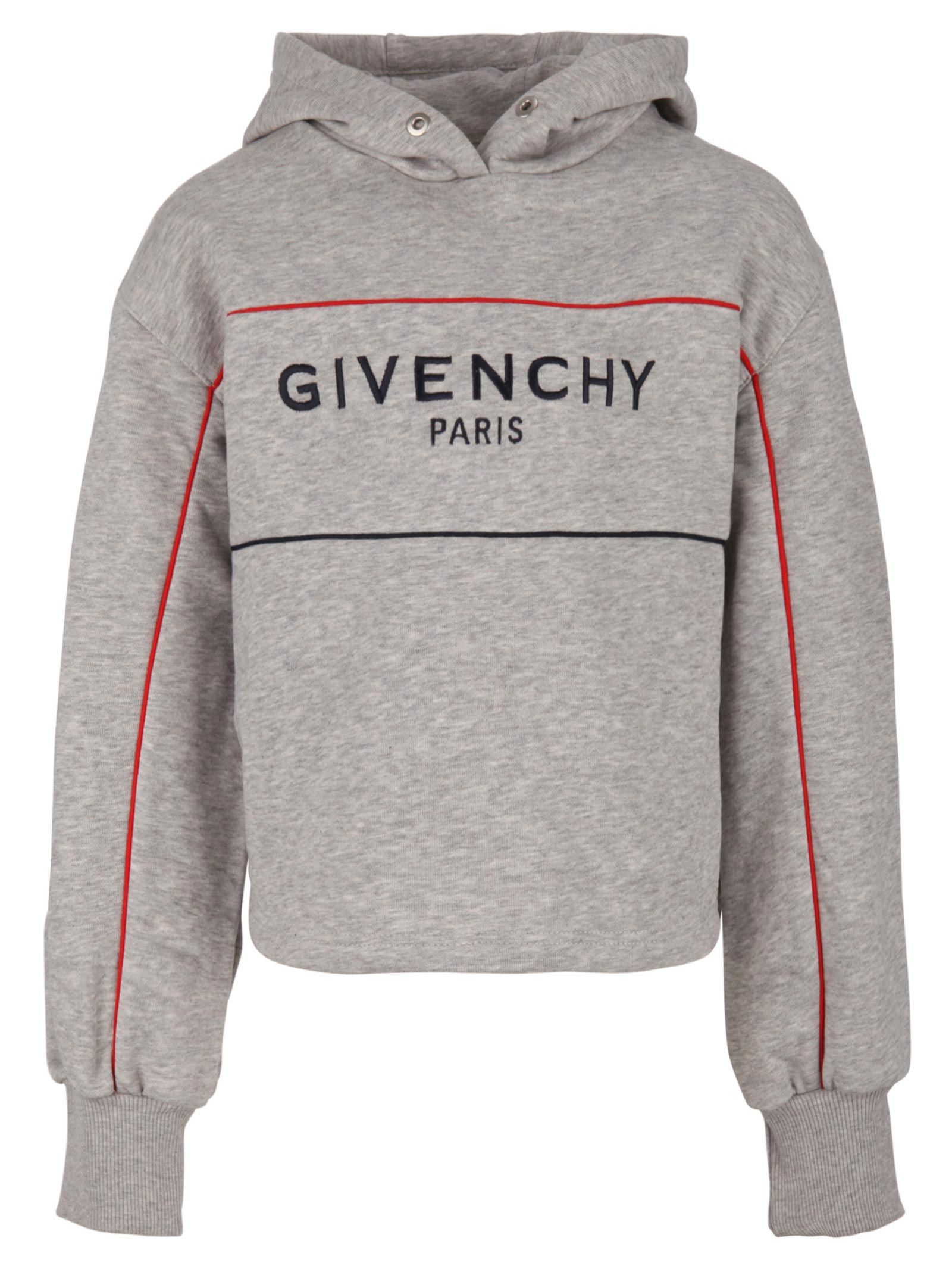 4c75a9566bc5 Givenchy Kids sweatshirt - GIVENCHY kids - Michele Franzese Moda