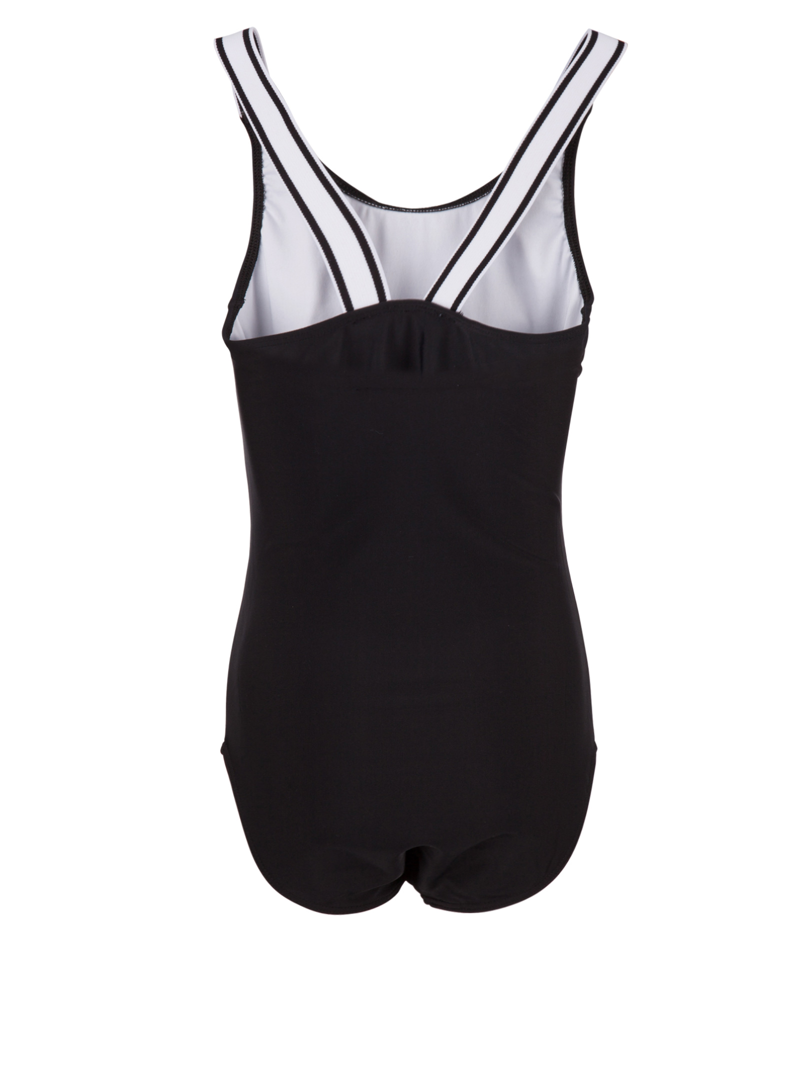eb62158ed360a Givenchy Kids swimsuit - GIVENCHY kids - Michele Franzese Moda